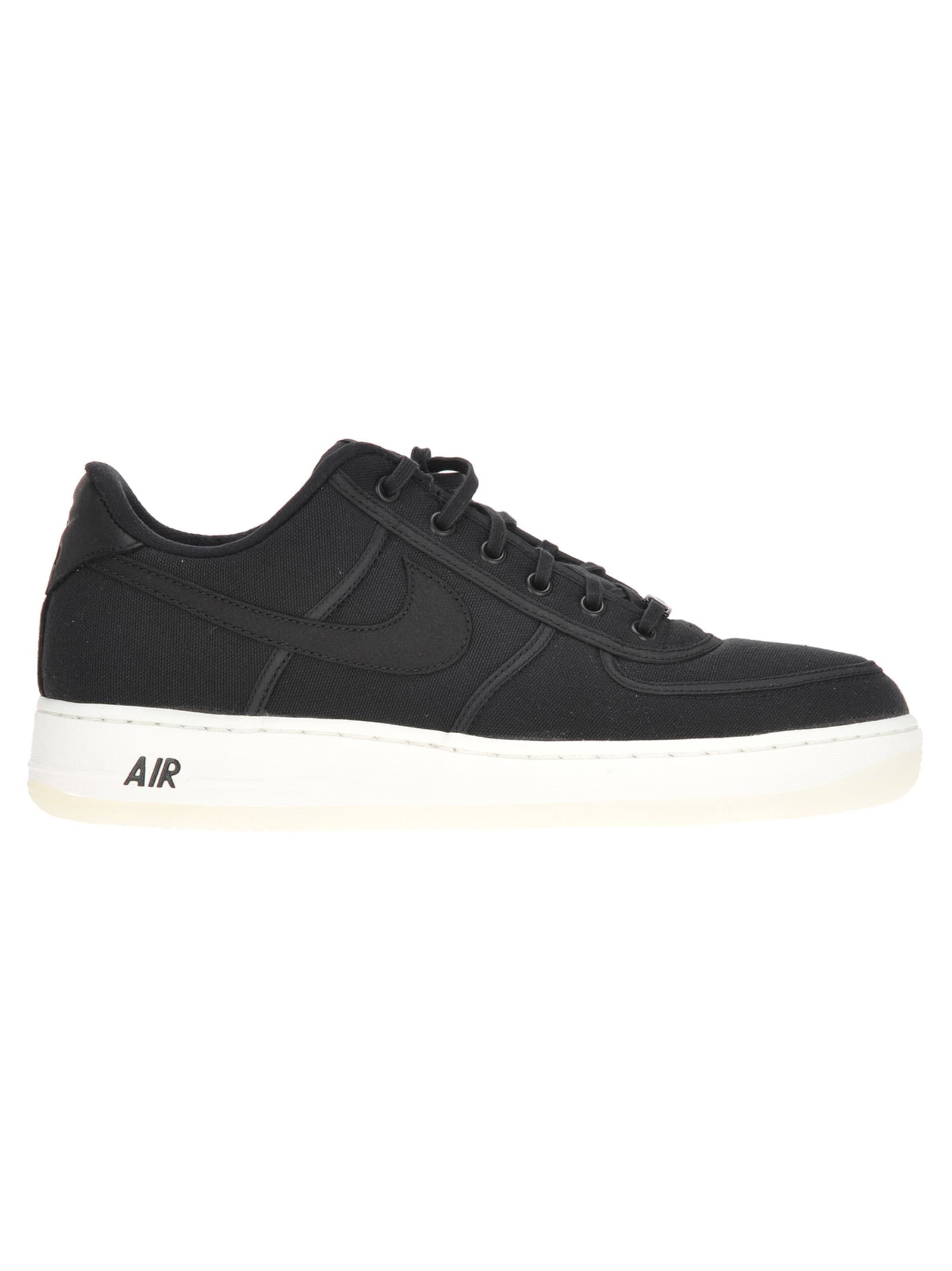 Best price on the market at italist | Nike Nike Ltd Nike Air Force 1 Low Retro Qs Cnvs Sneakers