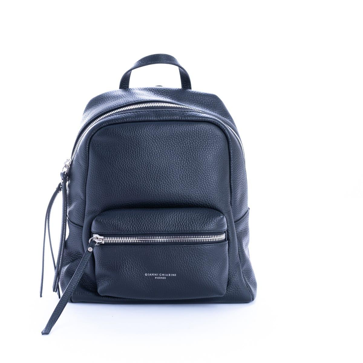 Gianni Chiarini Gianni Chiarini `` Luna Backpack