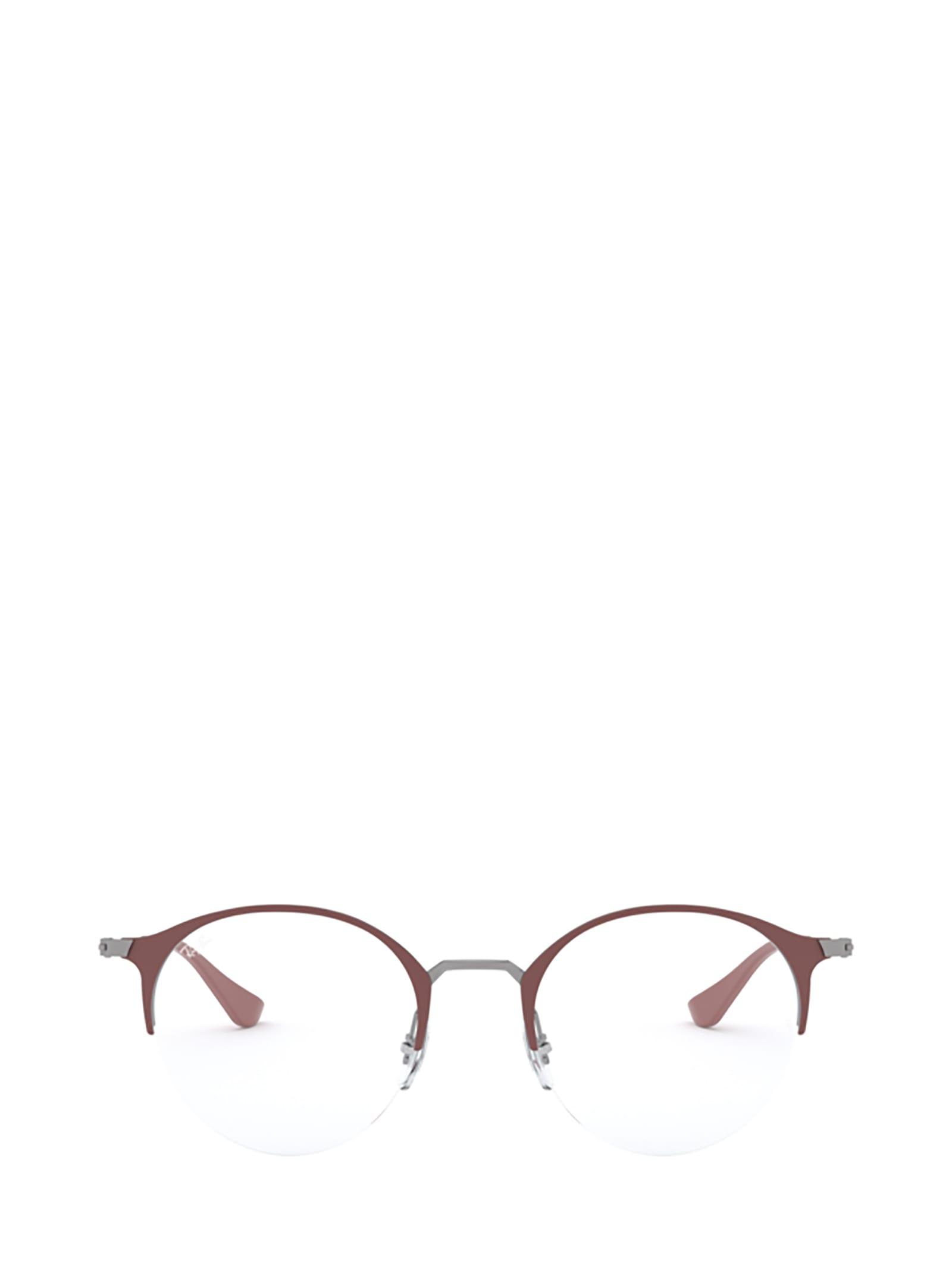 Ray-Ban Ray-ban Rx3578v 2907 Glasses