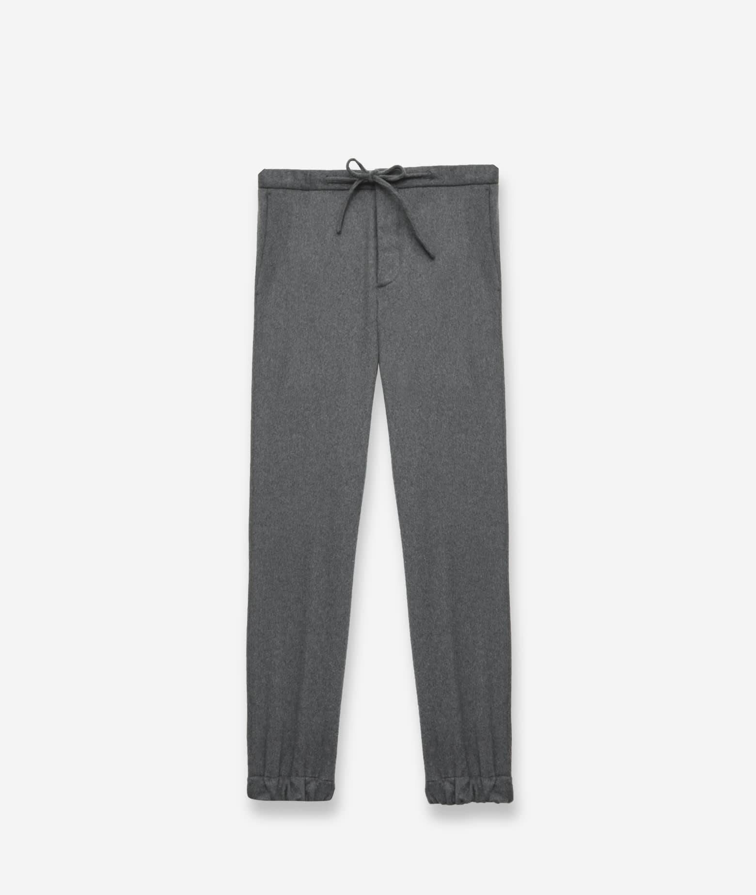Sport Trousers d20