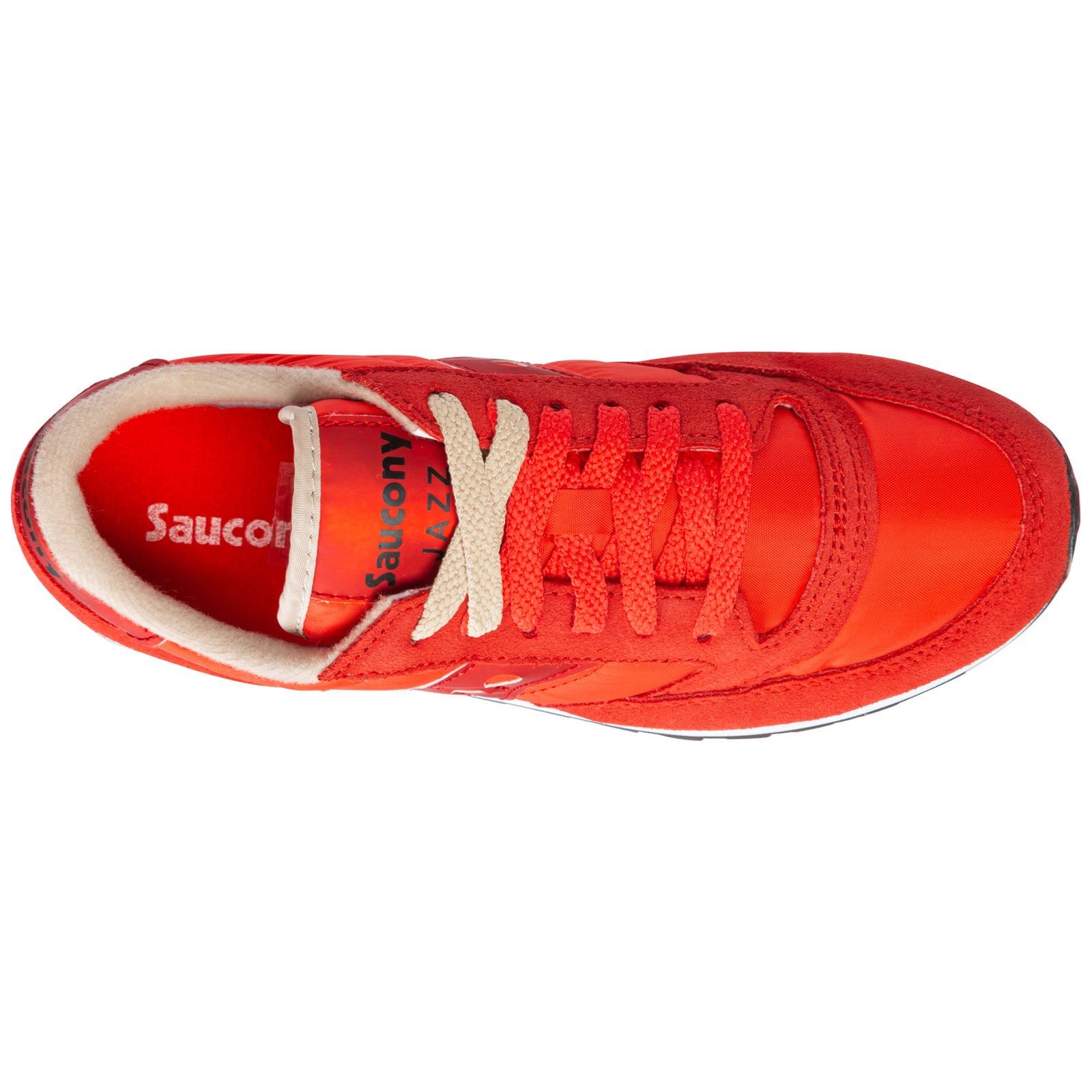 saucony jazz for sale philippines duty free