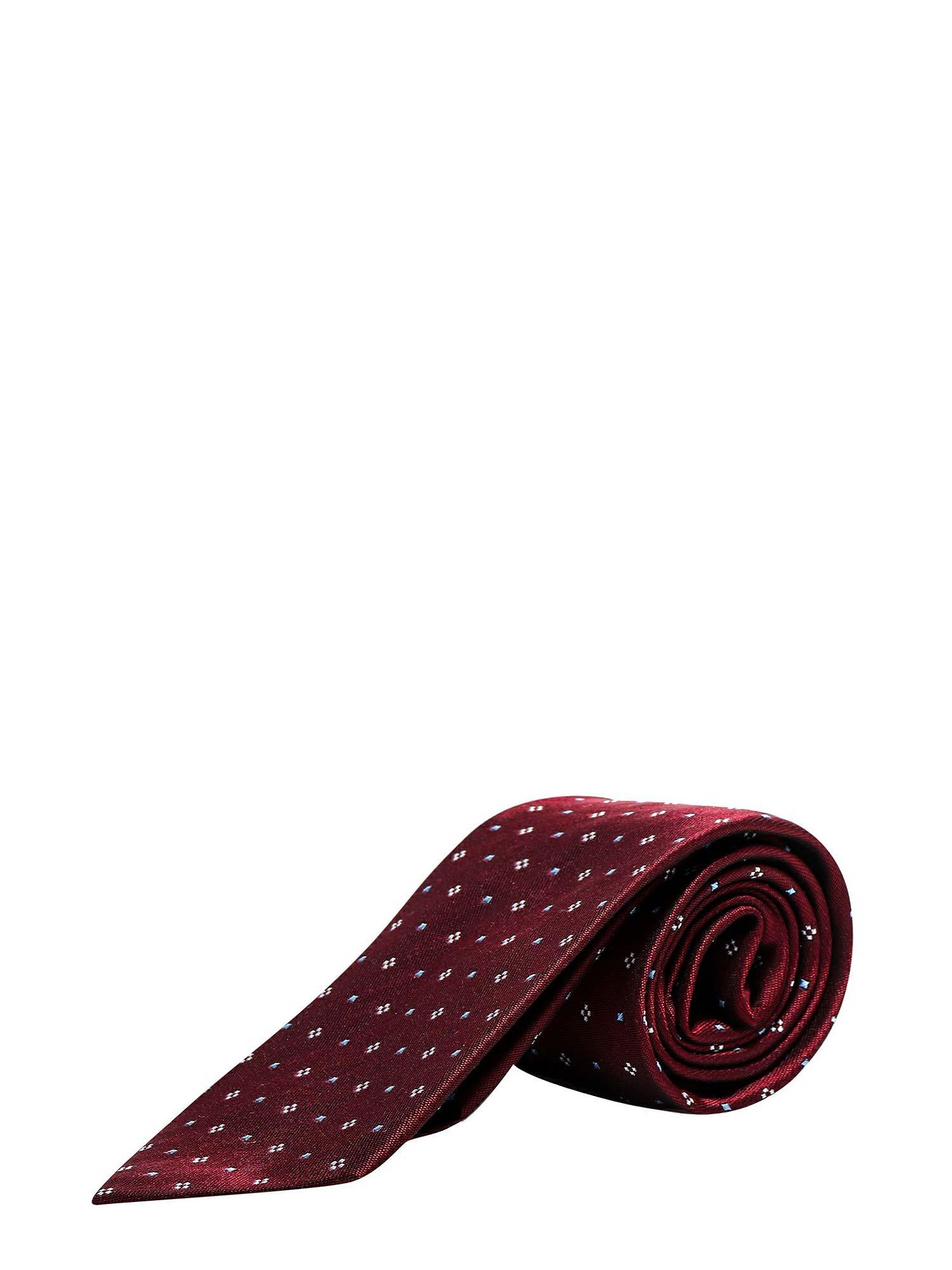 Nicky Tie
