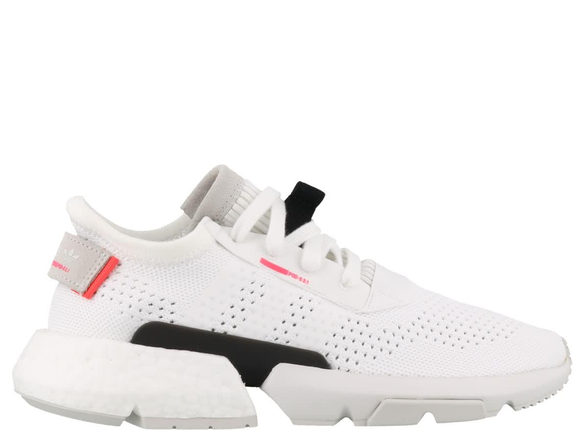 Adidas Originals Pod s 3.1 Sneakers