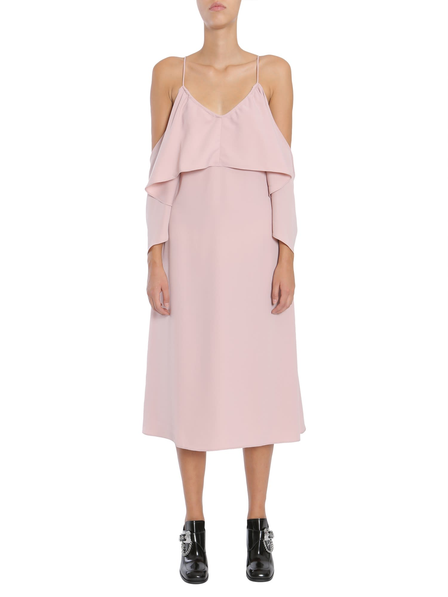 Jovonna Ronchi Dress