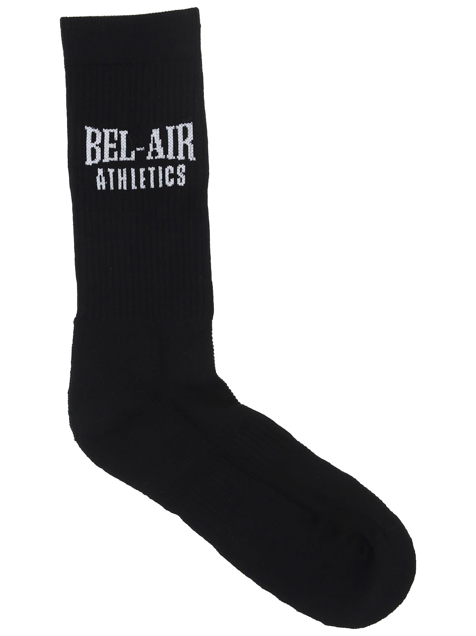 Bel Air Athletics Socks