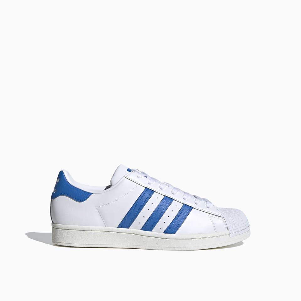 Sneakers Adidas Original Superstar Fw4406