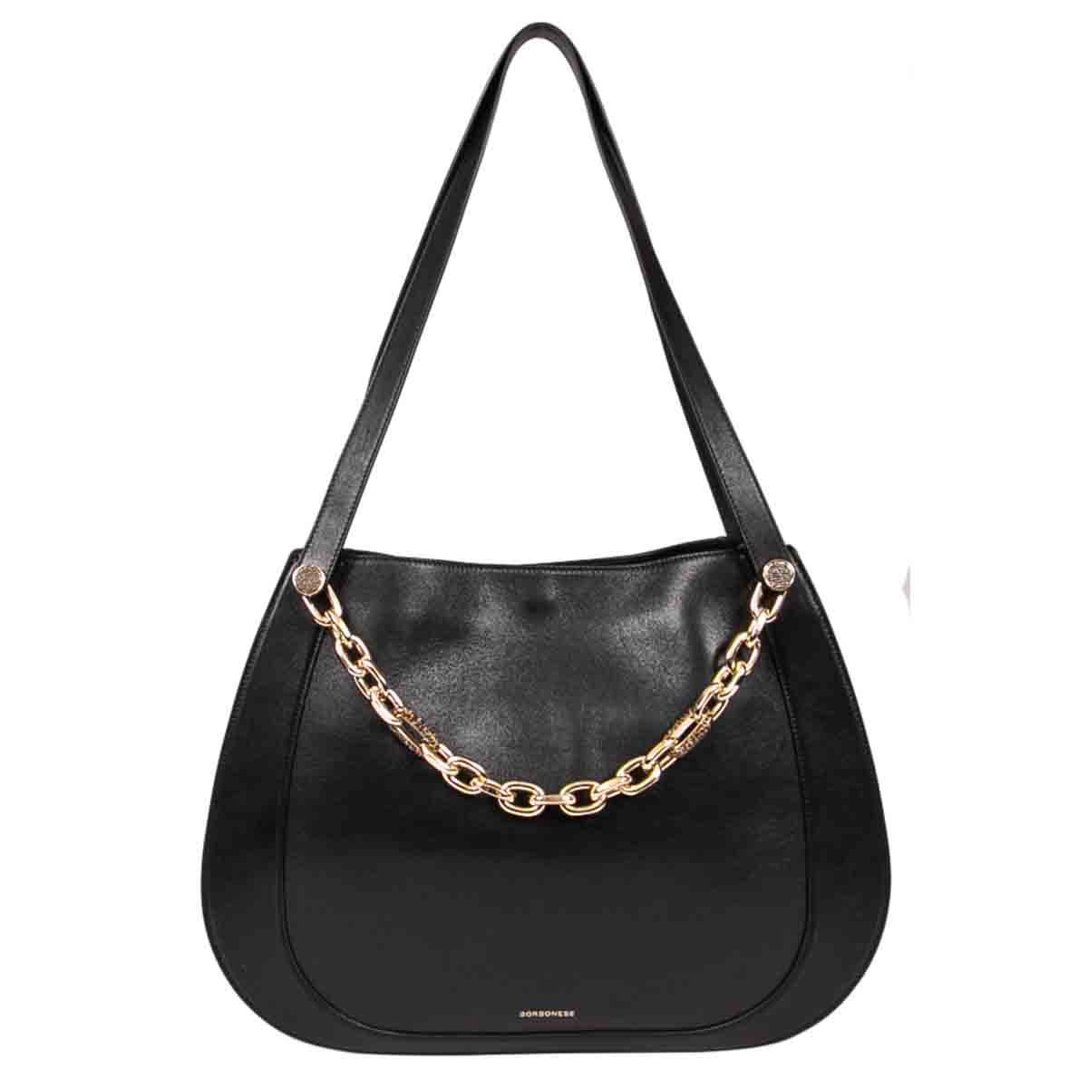 Large Arquette Shopping Bag