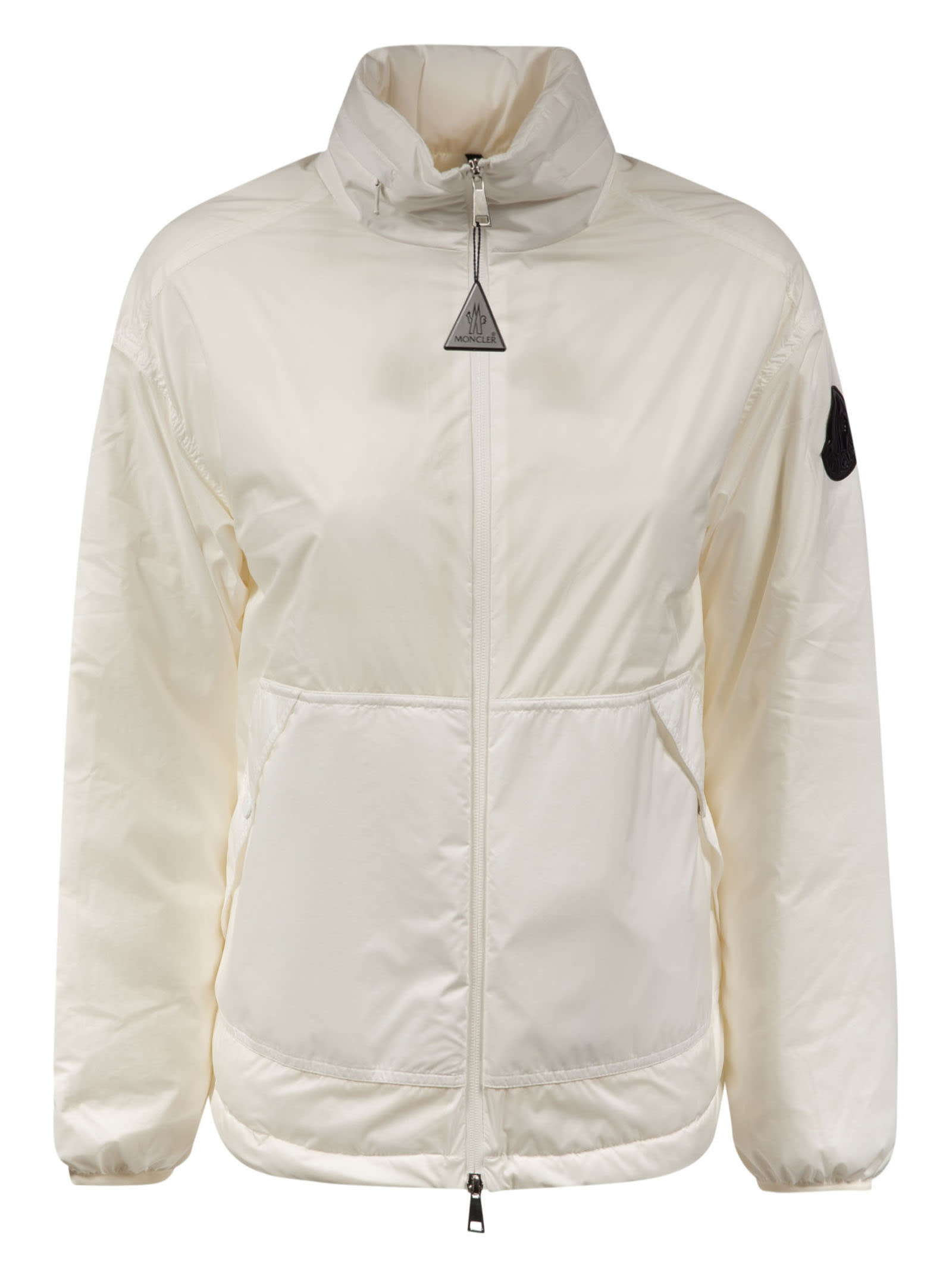 Moncler MENCHIB JACKET