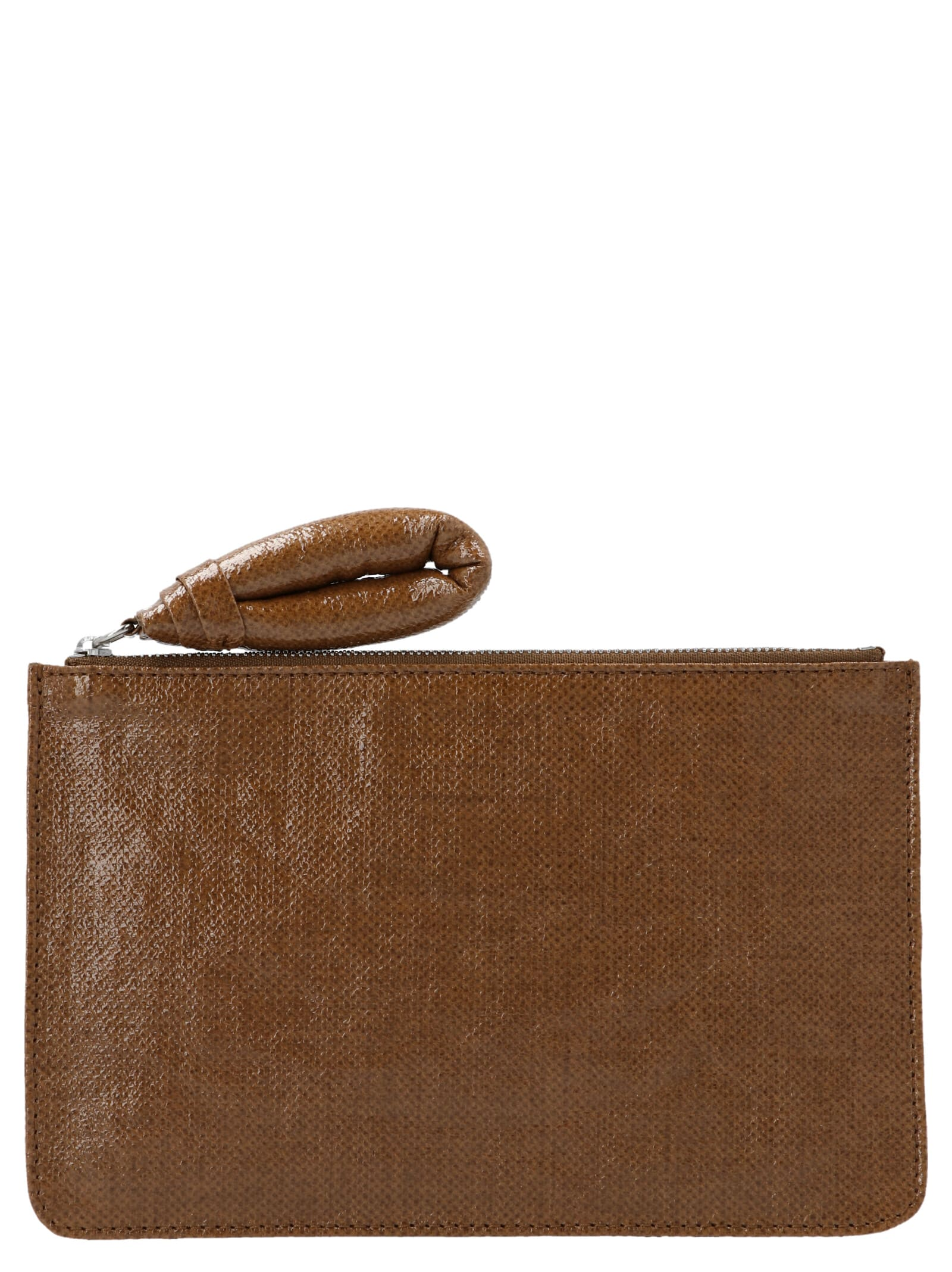 Lemaire A5 FOLDER BAG