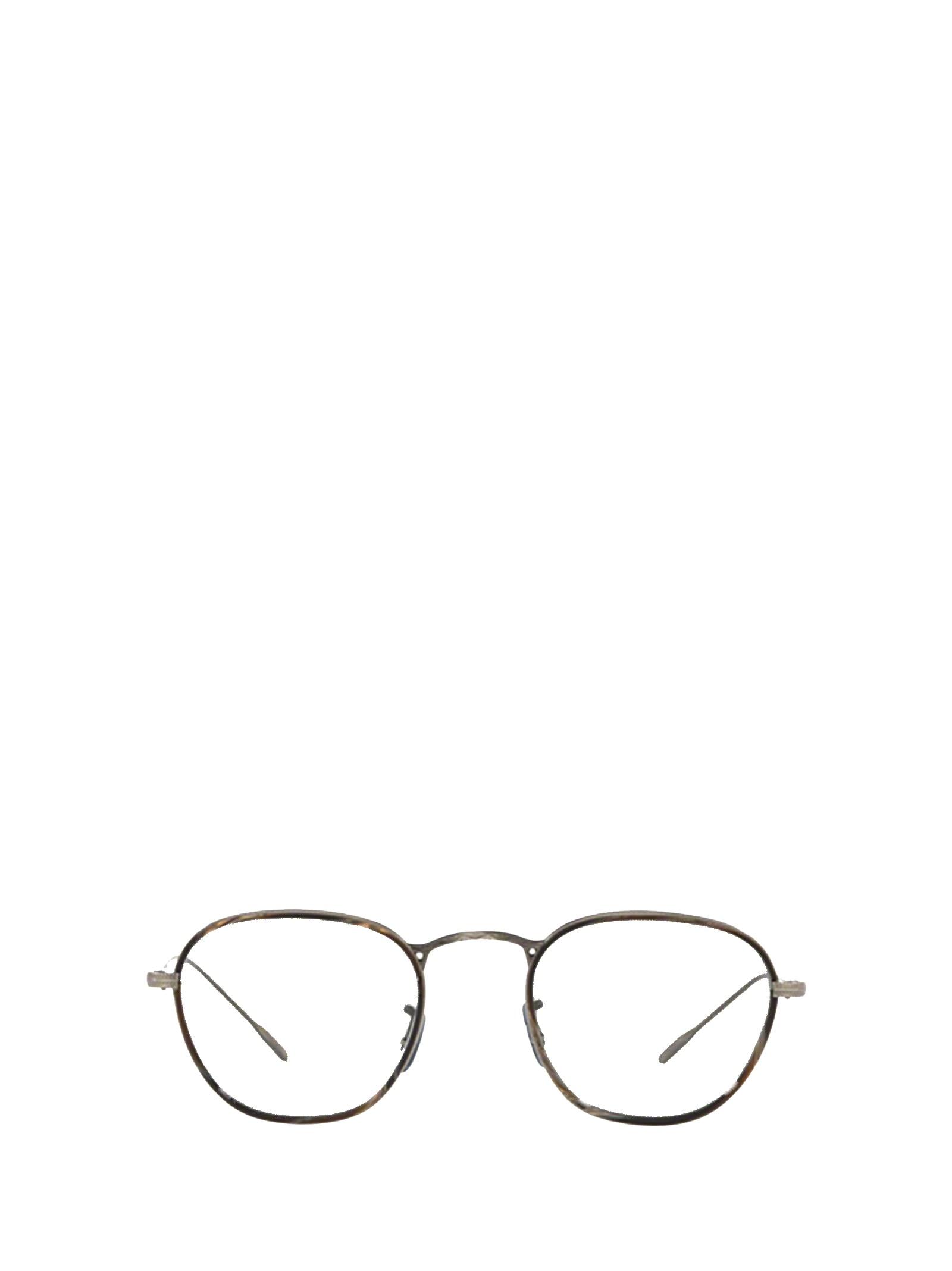 Oliver Peoples Oliver Peoples Ov1237j 5289 Glasses