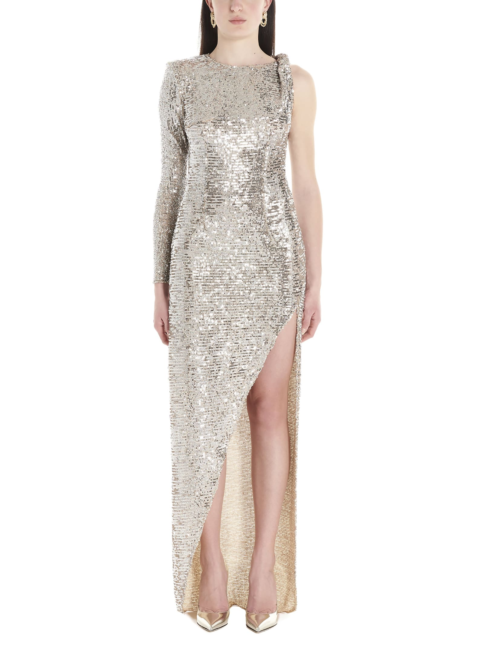 Buy Nervi kendall Dress online, shop Nervi with free shipping