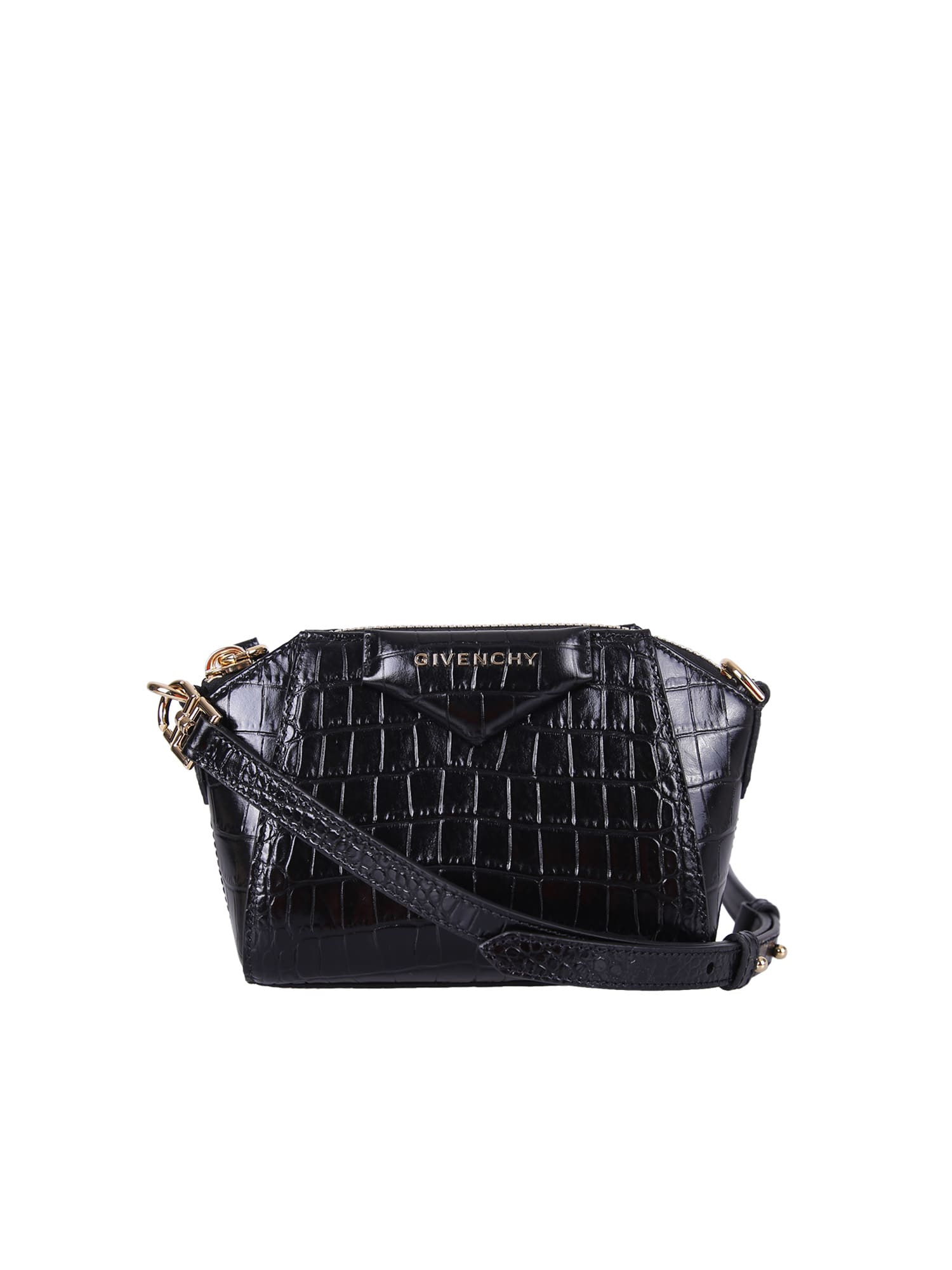 Givenchy ANTIGONA NANO BAG