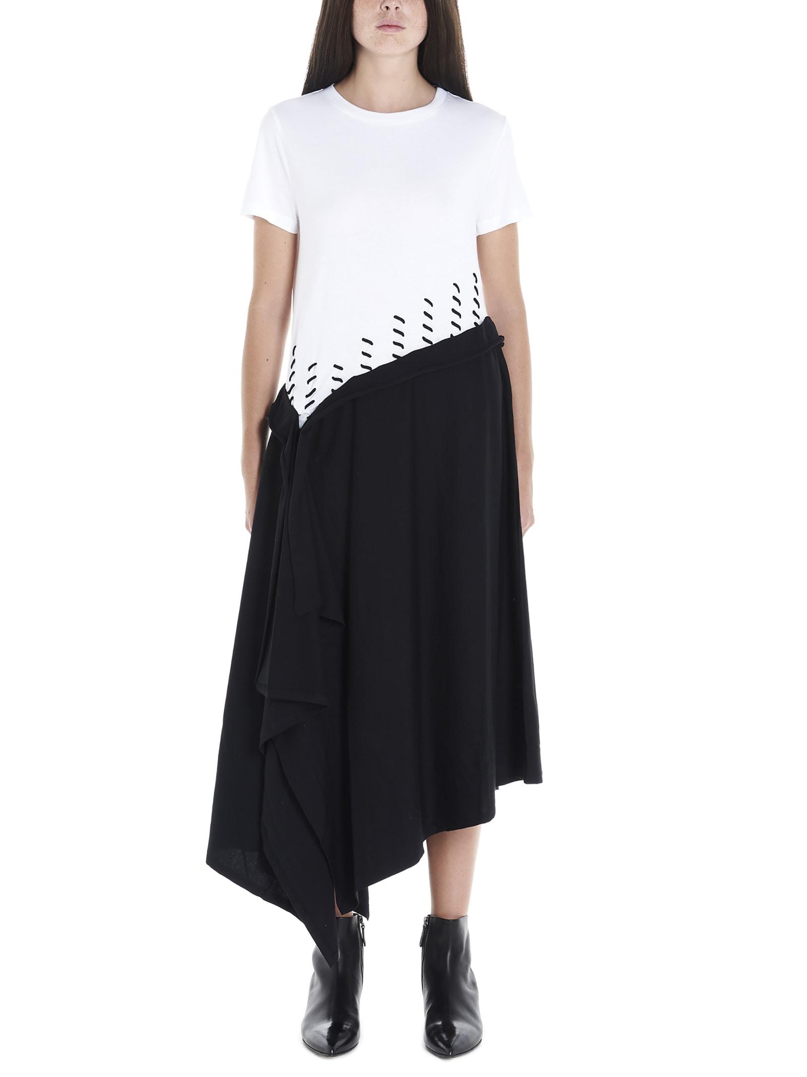 Loewe Dresses DRESS