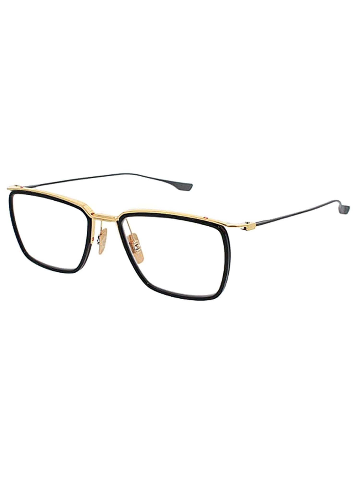 DTX106/55/04 SCHEMA ONE Eyewear