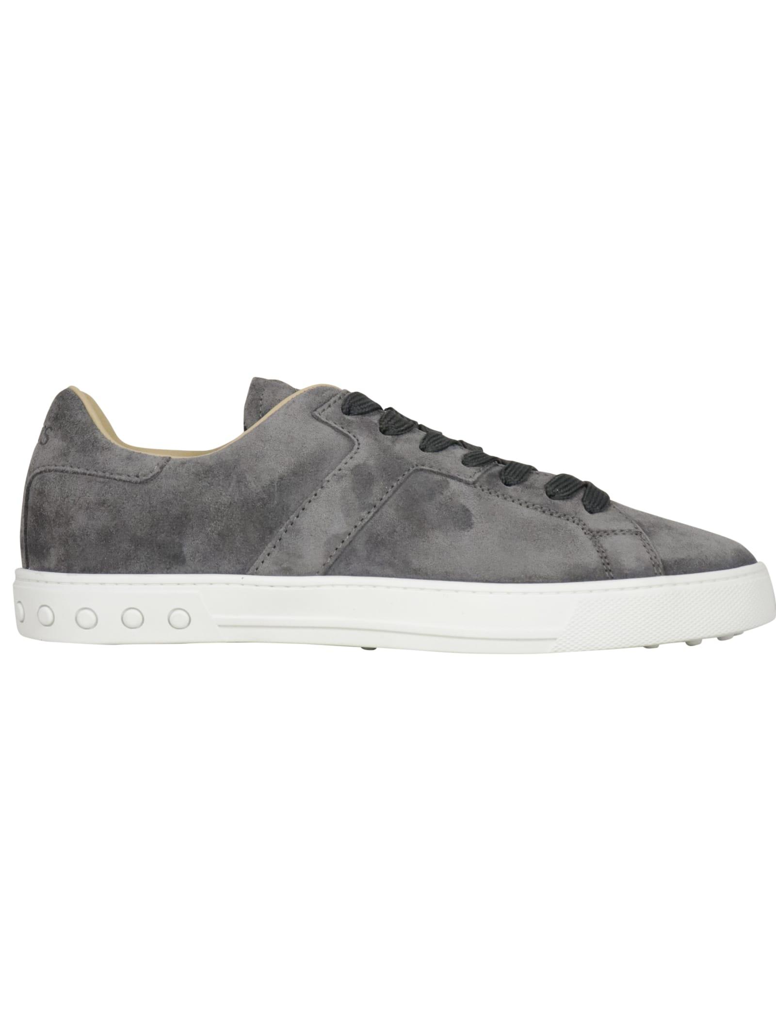 Tod's Sneakers NEW SPORT LEGGERO XY SNEAKER