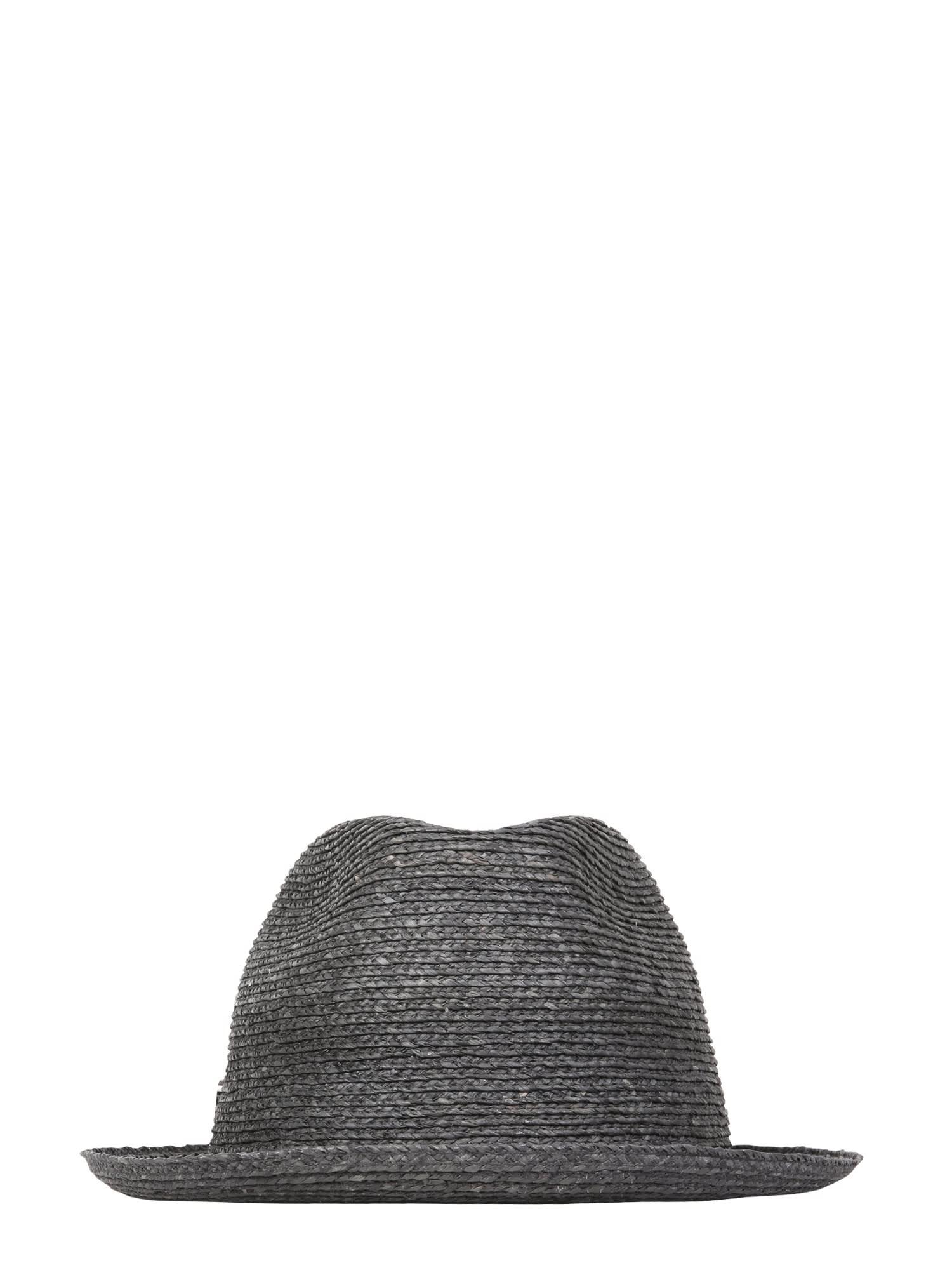 Marlowe Hat