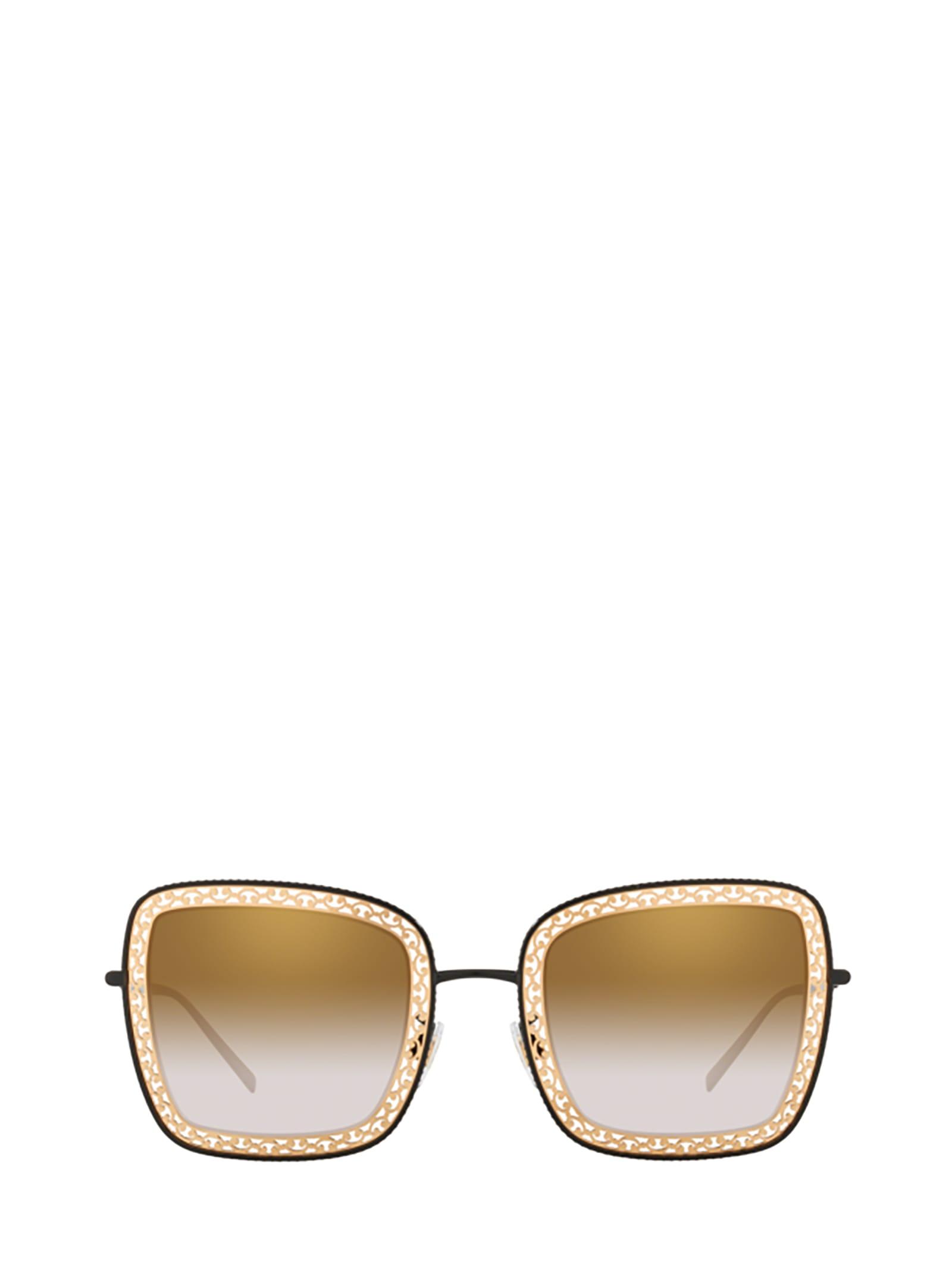 Dolce & Gabbana Dolce & Gabbana Dg2225 13116e Sunglasses