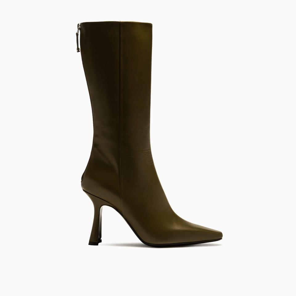 Kalliste Aderente Boots Ks5521