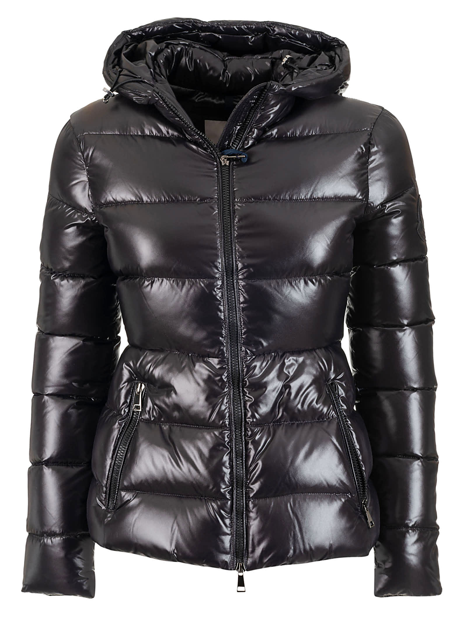 Moncler Rhin Down Jacket