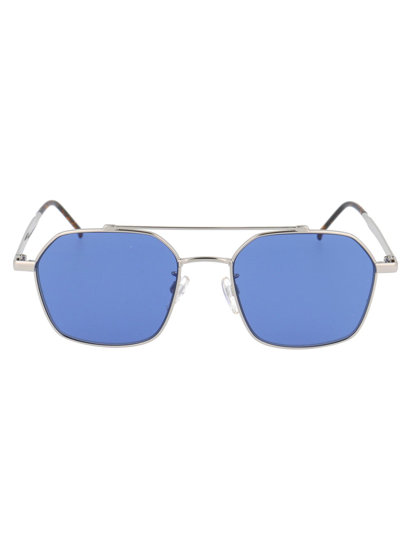 Th 1676/g/s Sunglasses