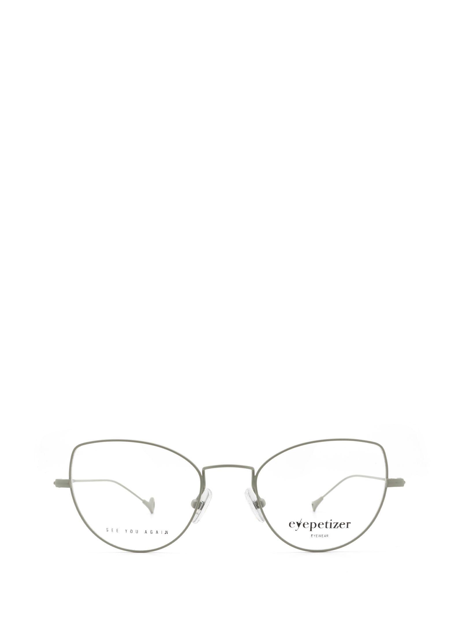 Eyepetizer Eyepetizer Denise C.10 Glasses