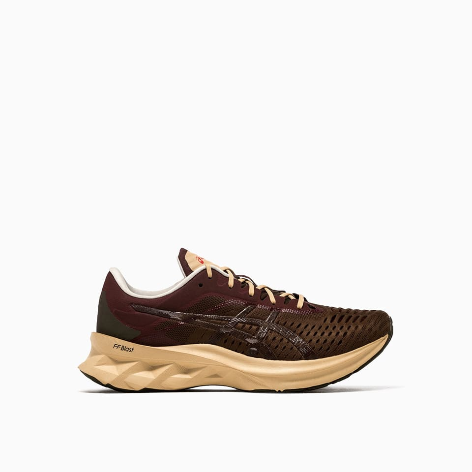 Asics Novablast Affix Works Sneakers 1012a467