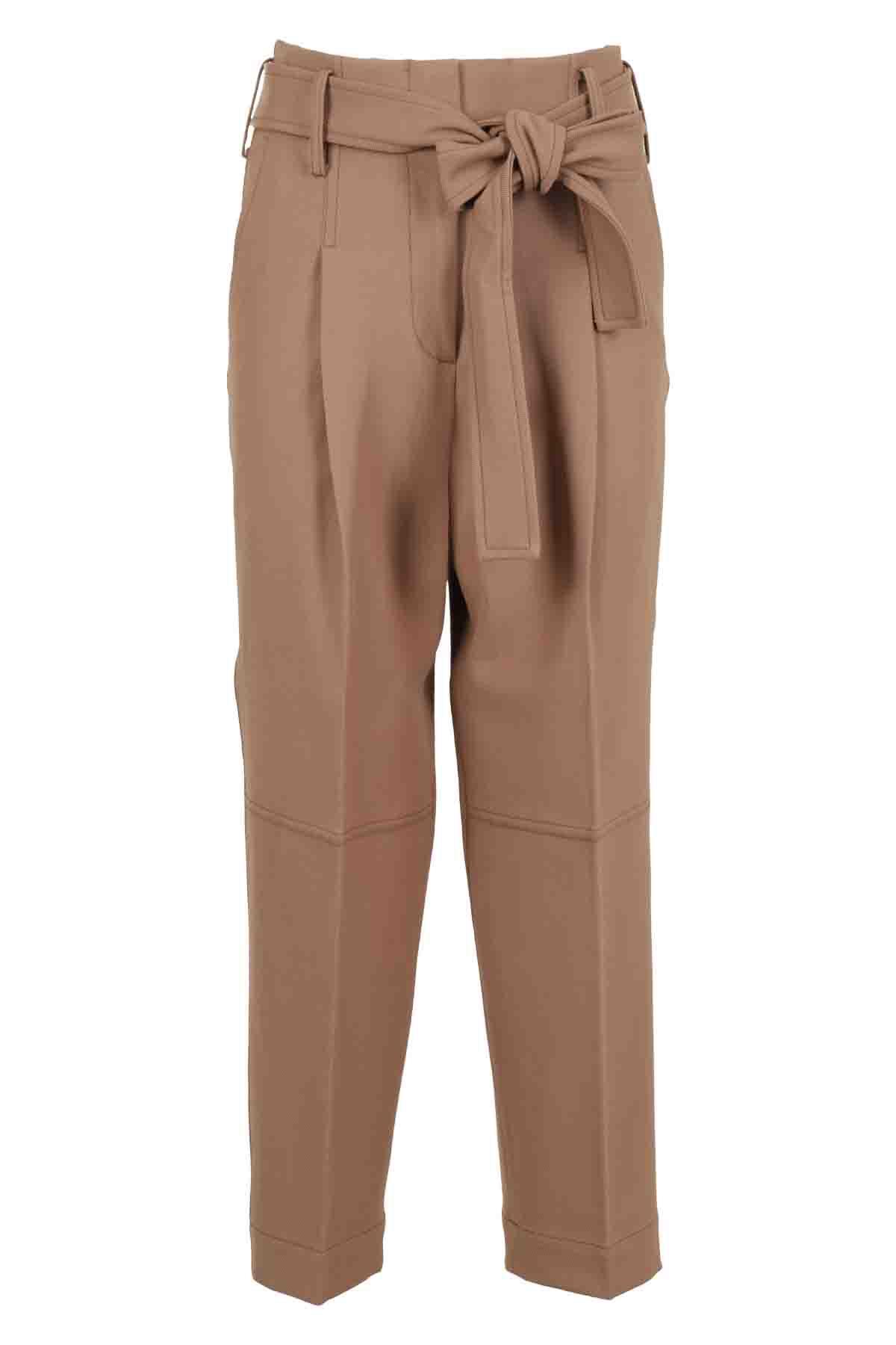 Seventy Trousers