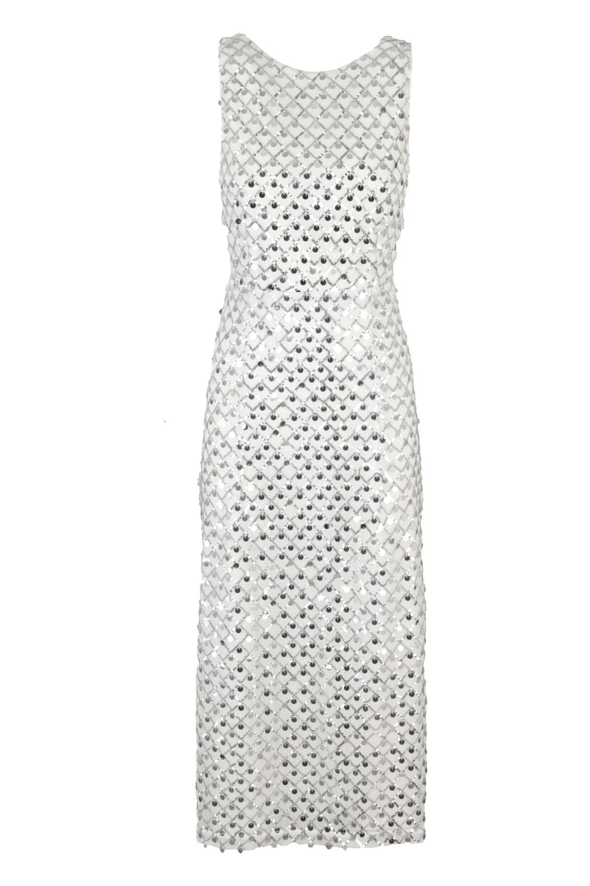 Rotate Birger Christensen Dresses DRESS