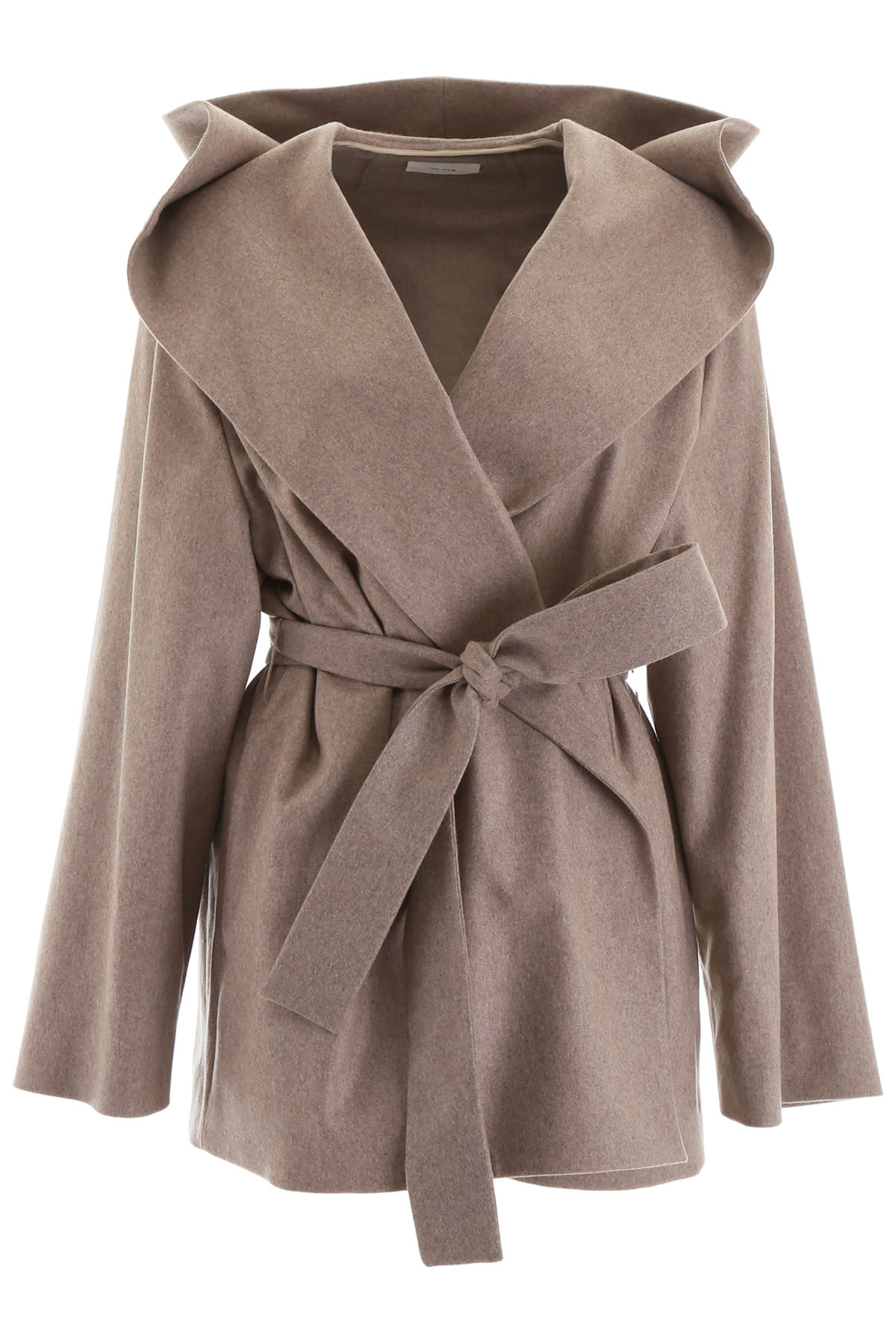 The Row Reyna Coat