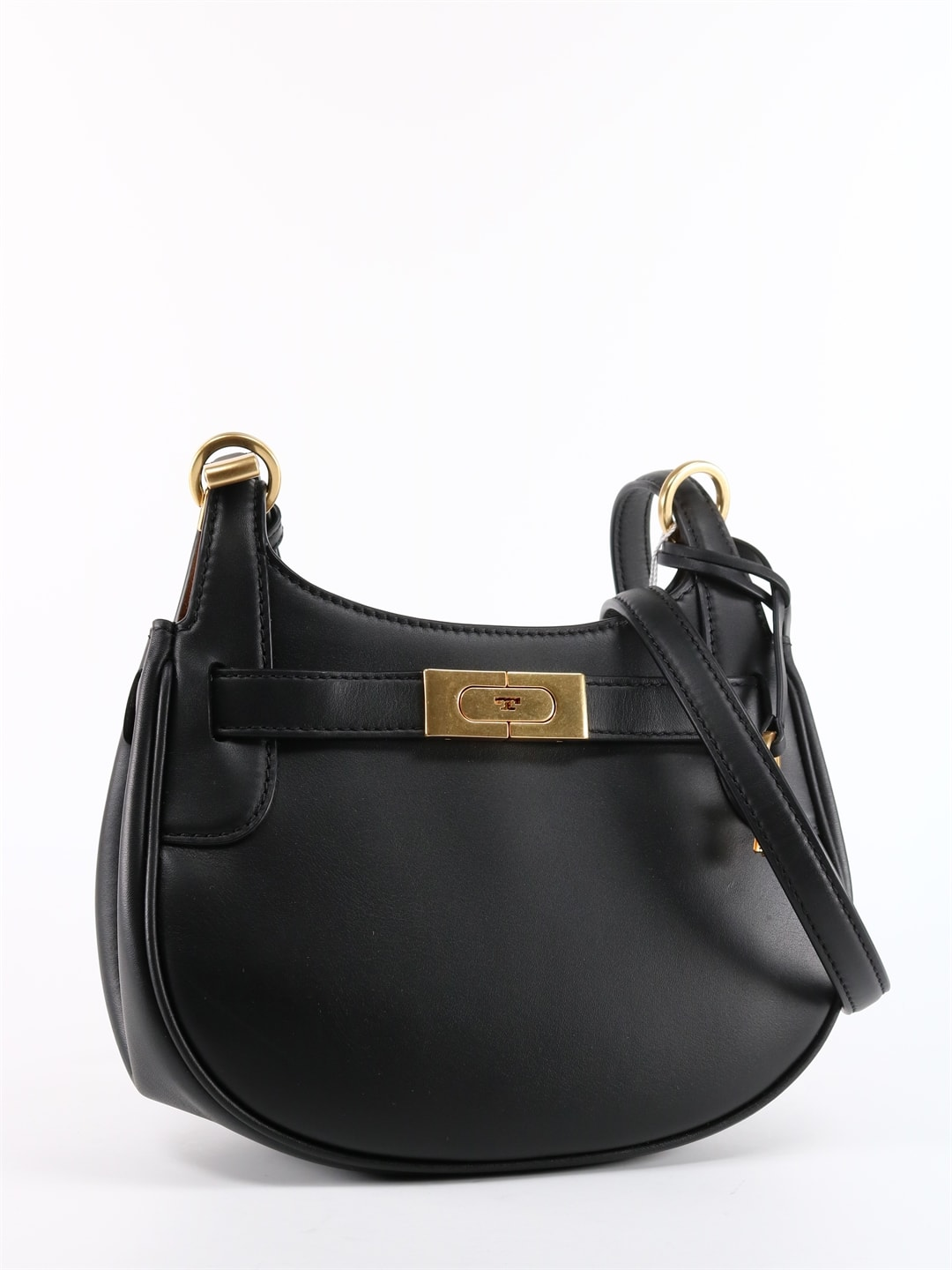 Tory Burch SADDLE BAG LEE RADZIWILL SMALL