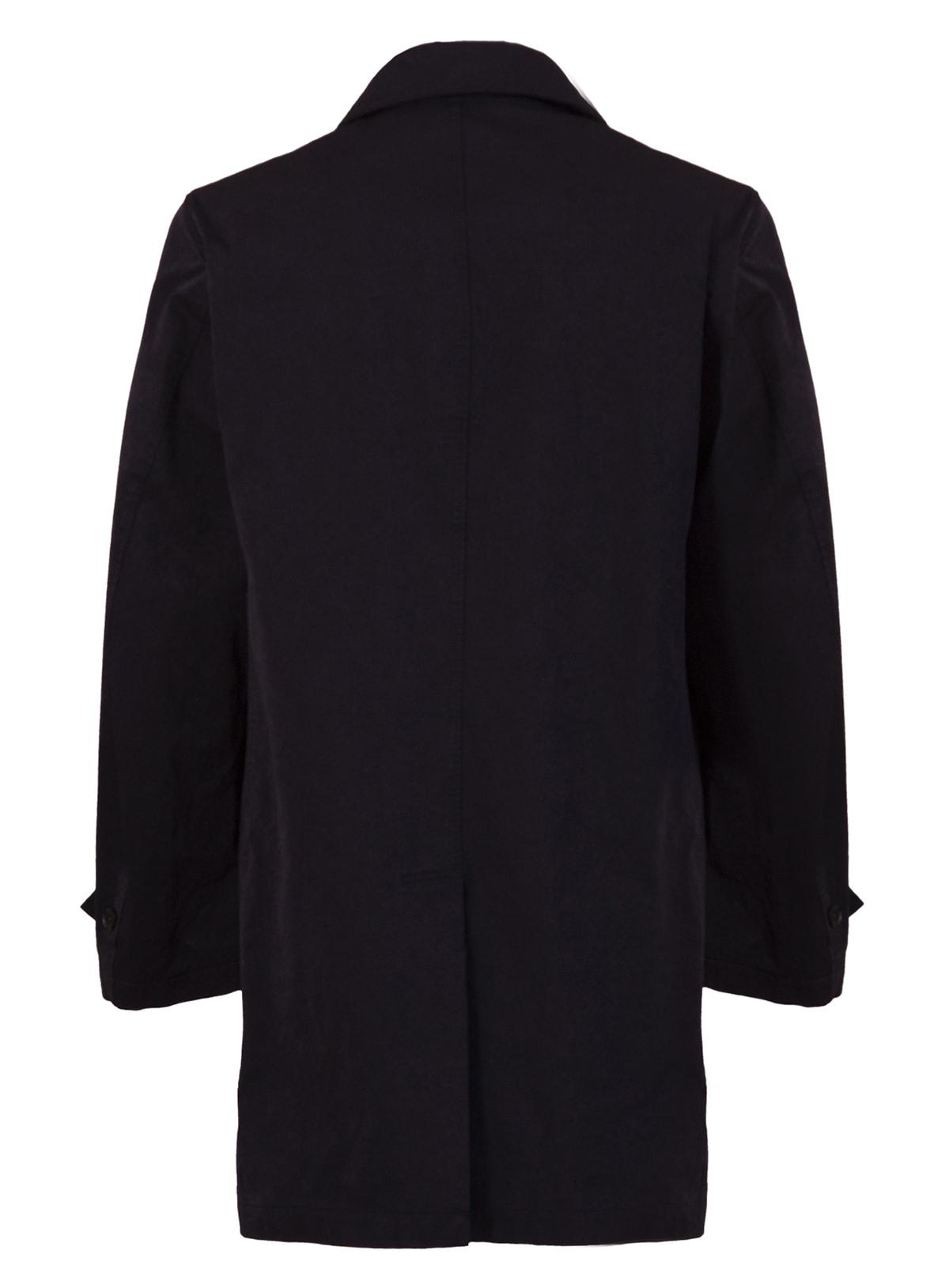 Particular Ten C Parka Coat - Top Quality