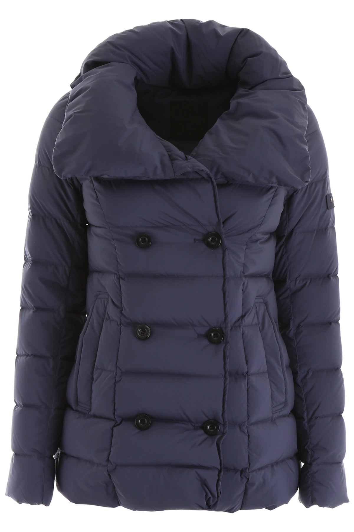 Photo of  TATRAS Lorenzana Puffer Jacket- shop TATRAS jackets online sales