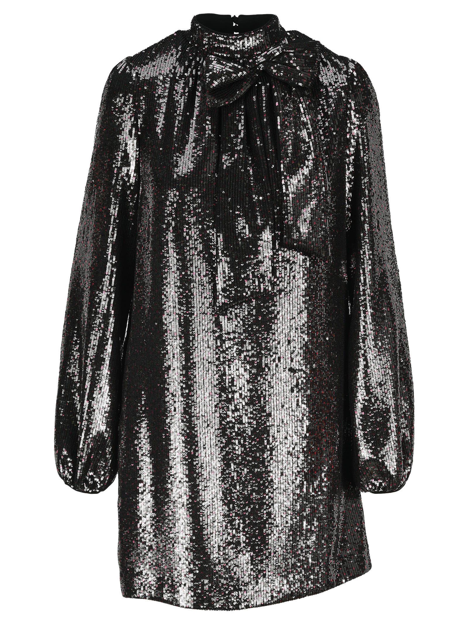 Buy N21 Sequin Mini Dress online, shop N.21 with free shipping