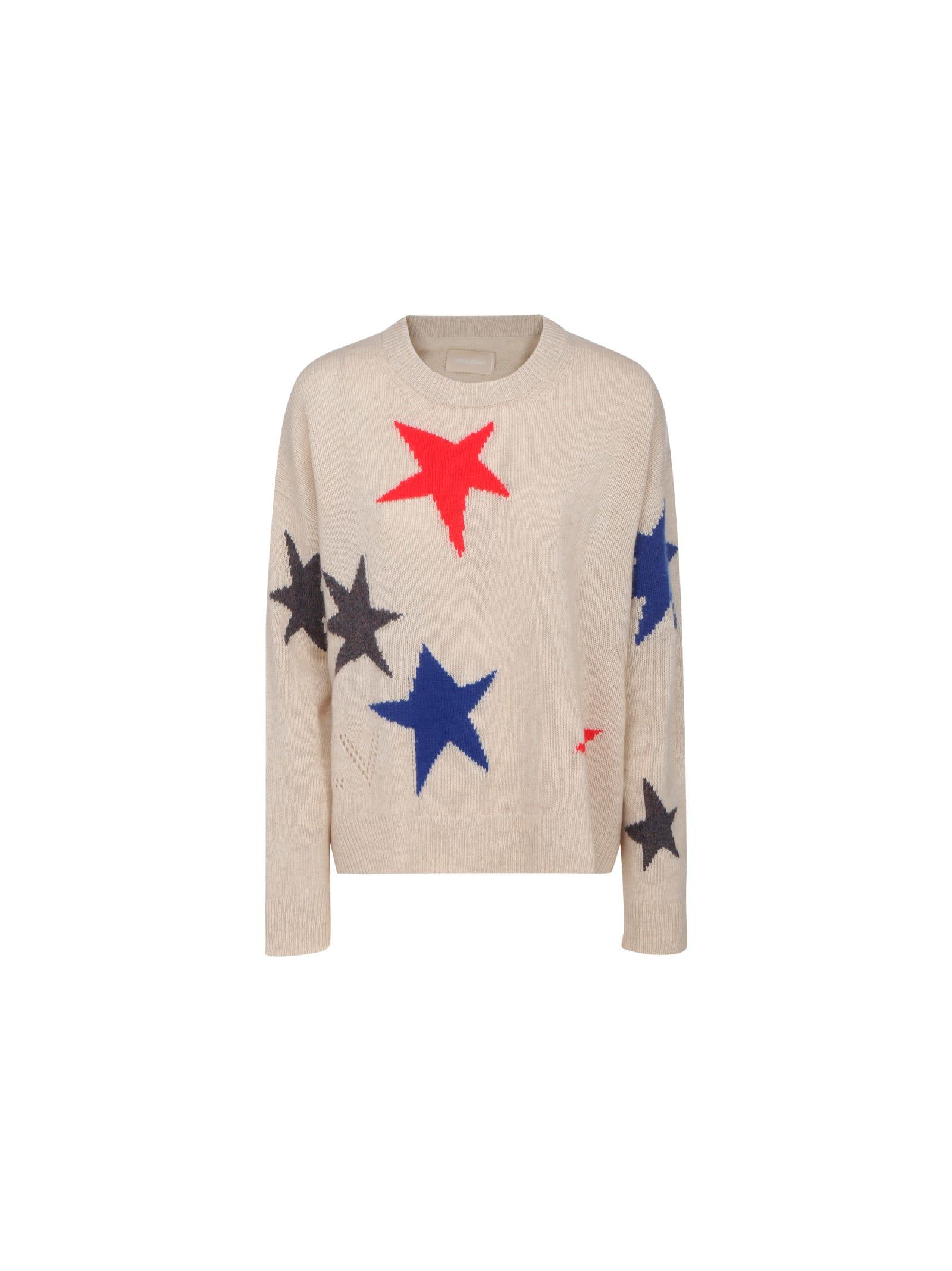 Zadig & Voltaire Sweaters SWEATER