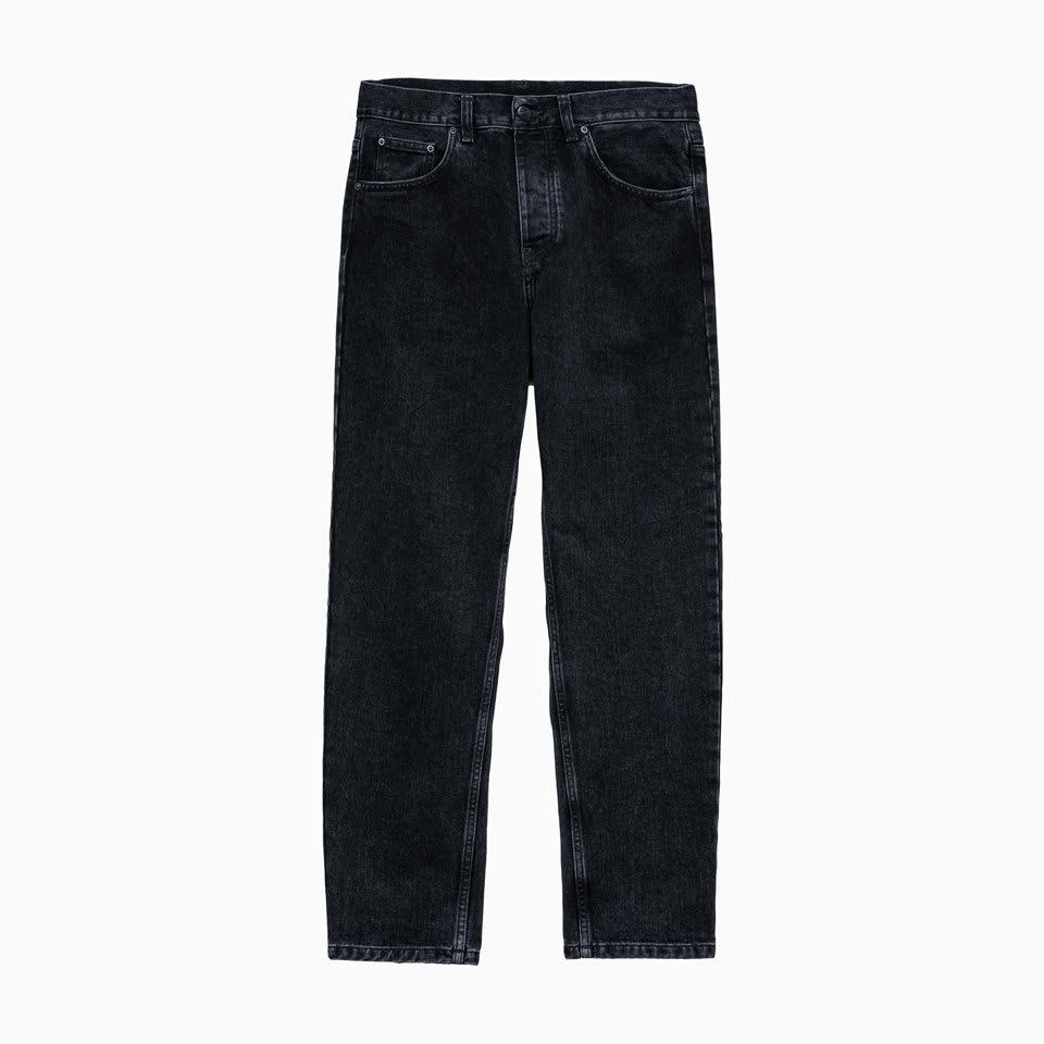 Wip Newel Jeans I029208. 00