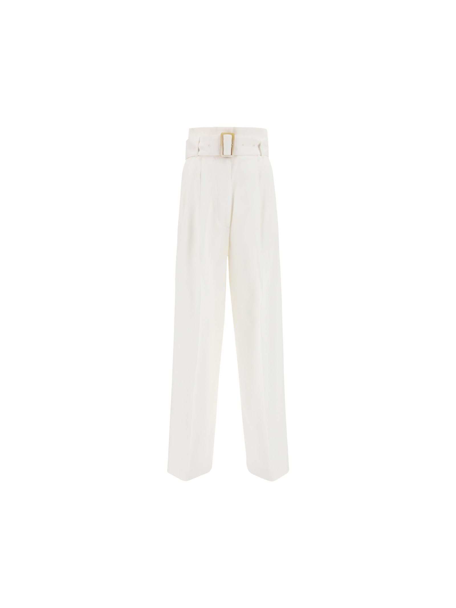 Golden Goose PANTS
