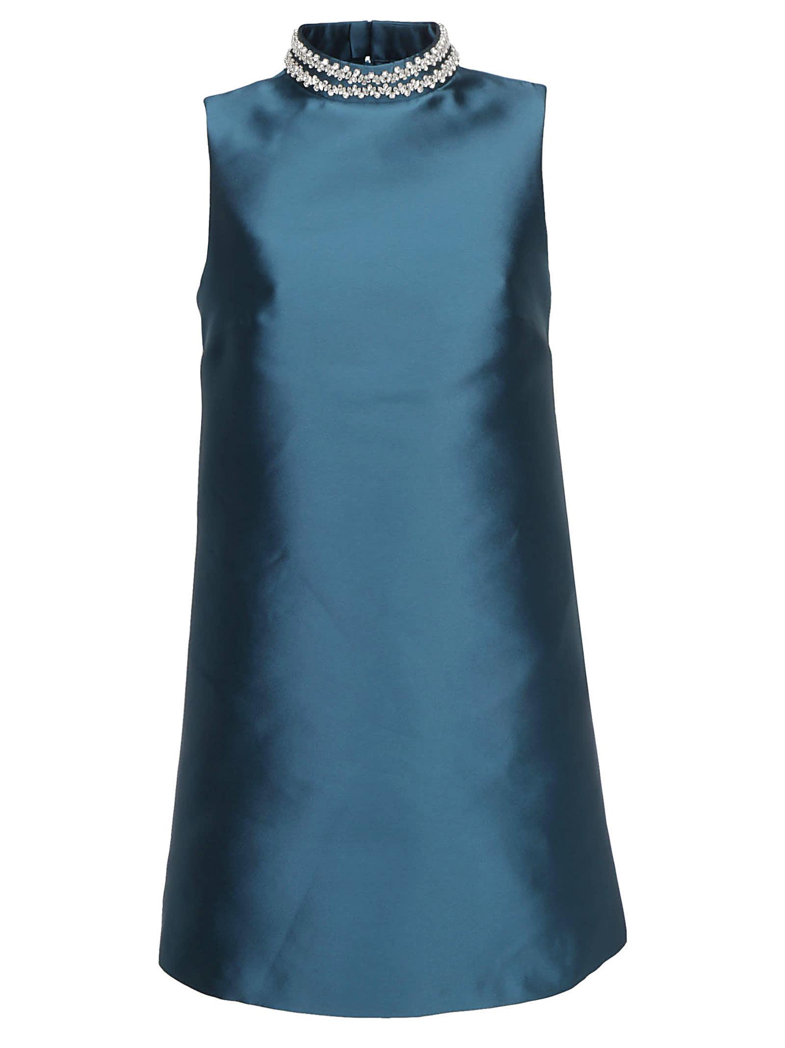 Buy Tara Jarmon Dress online, shop Tara Jarmon with free shipping