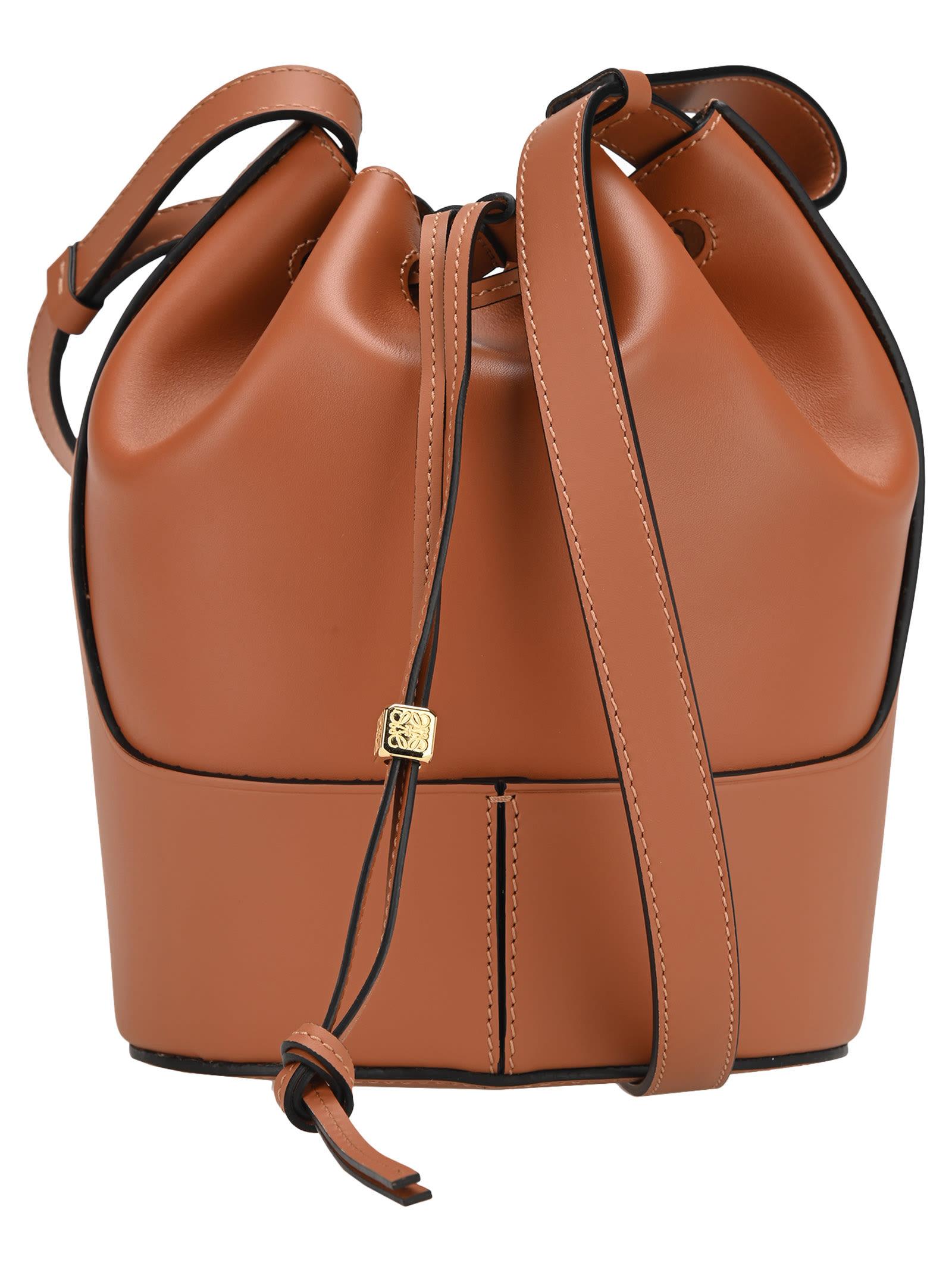 Loewe Small Balloon Bag