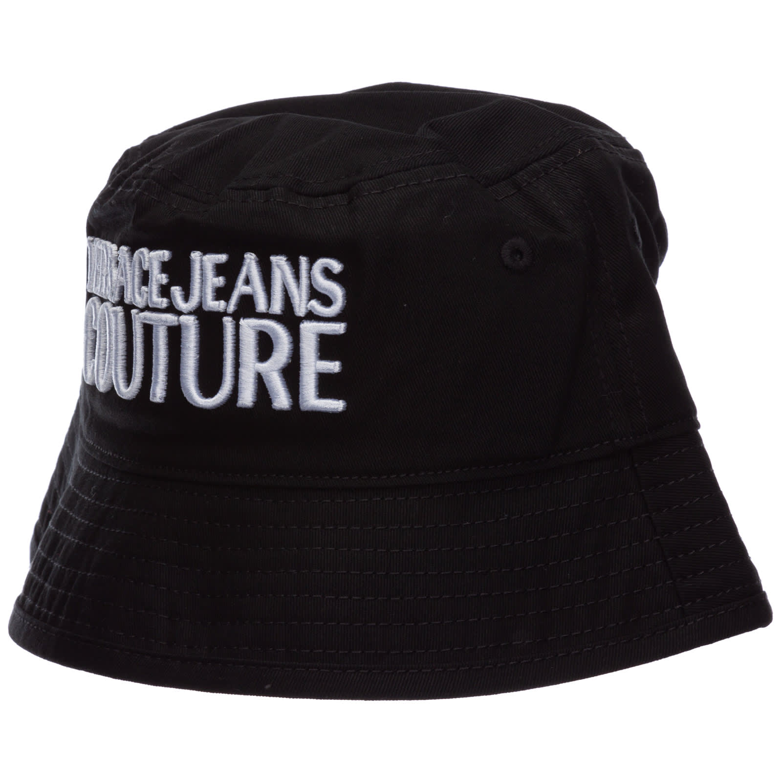 Versace Jeans Couture C-RUN 3000 HAT