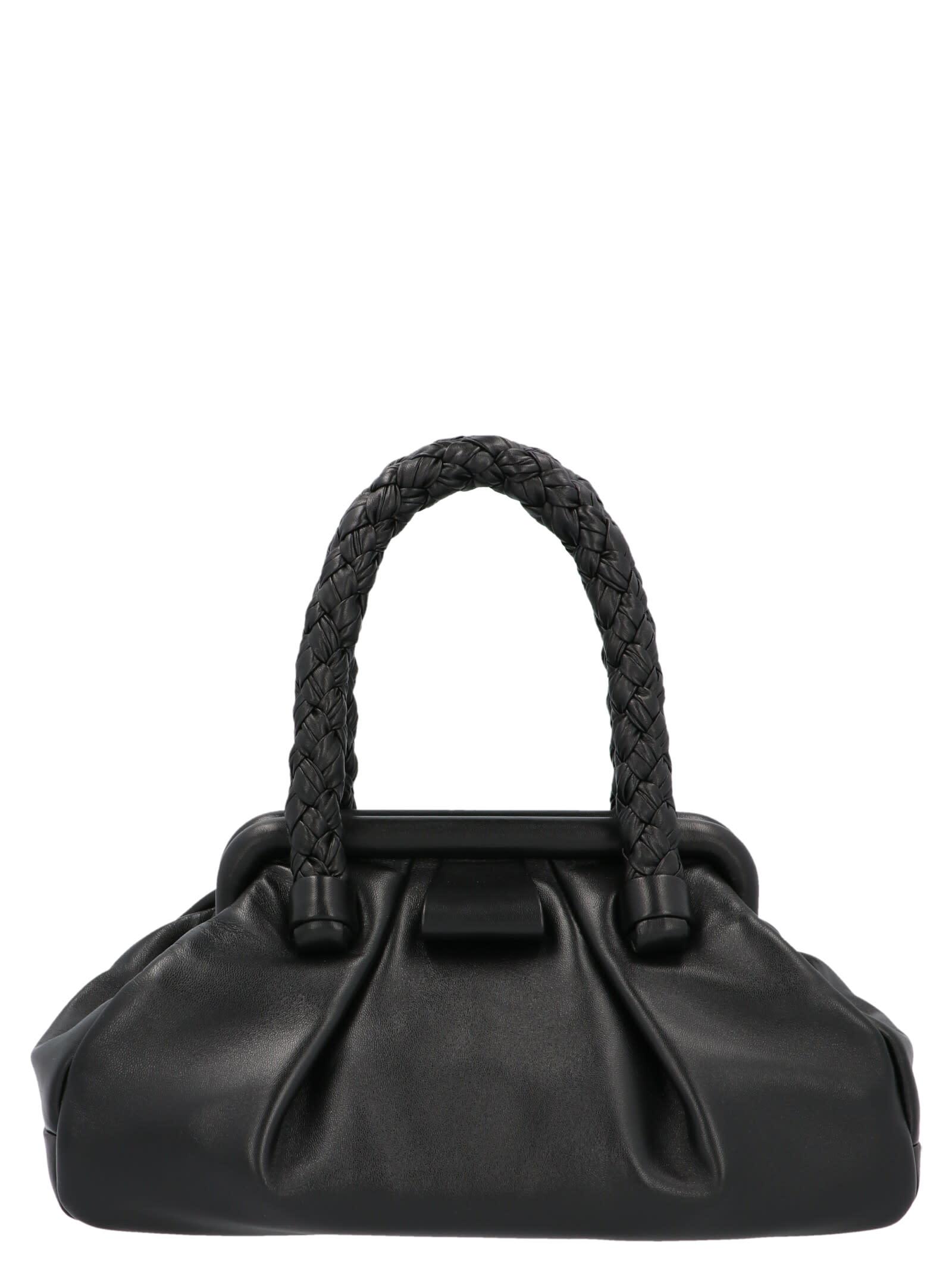 Miu Miu cerniera Bag