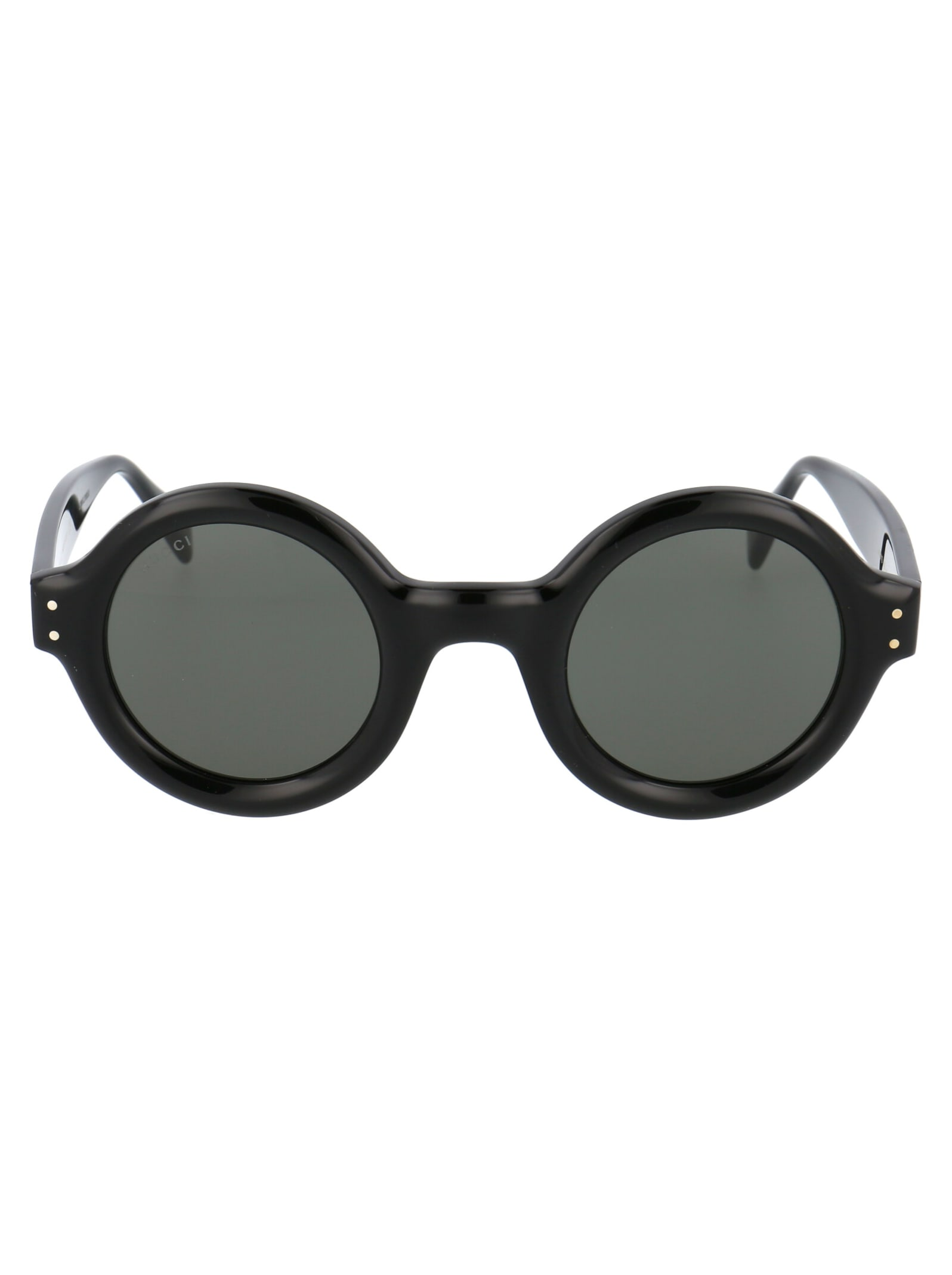 Gucci Gg0871s Sunglasses