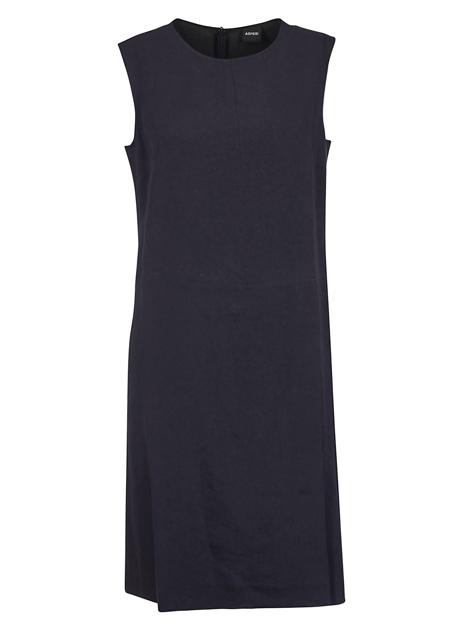 Aspesi Sleeveless Dress