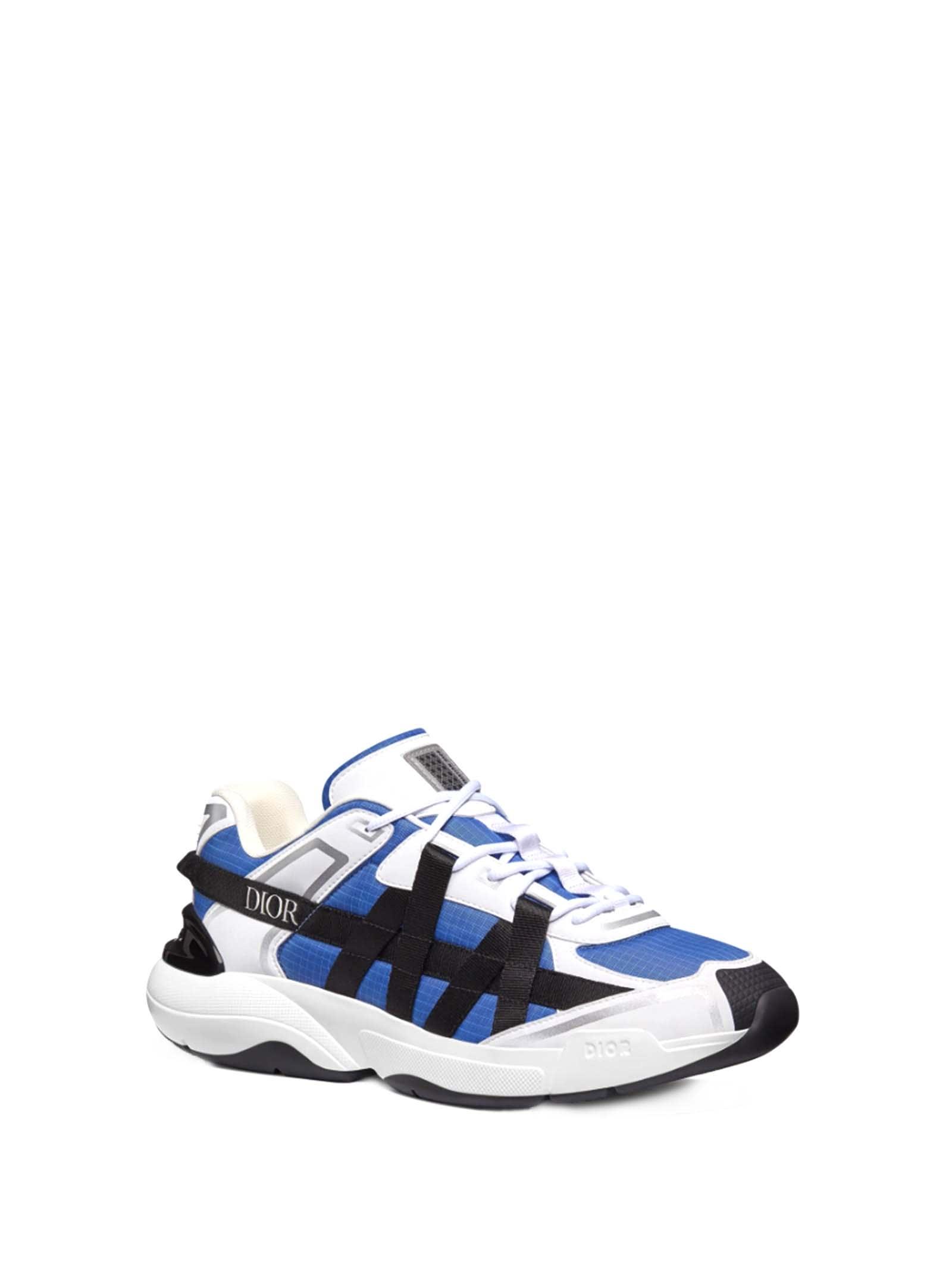 Dior Homme Sneakers | italist, ALWAYS
