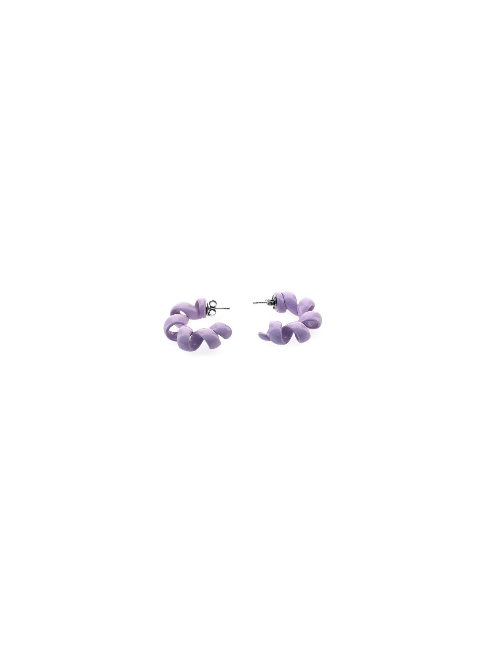 Bottega Veneta Earrings EARRINGS
