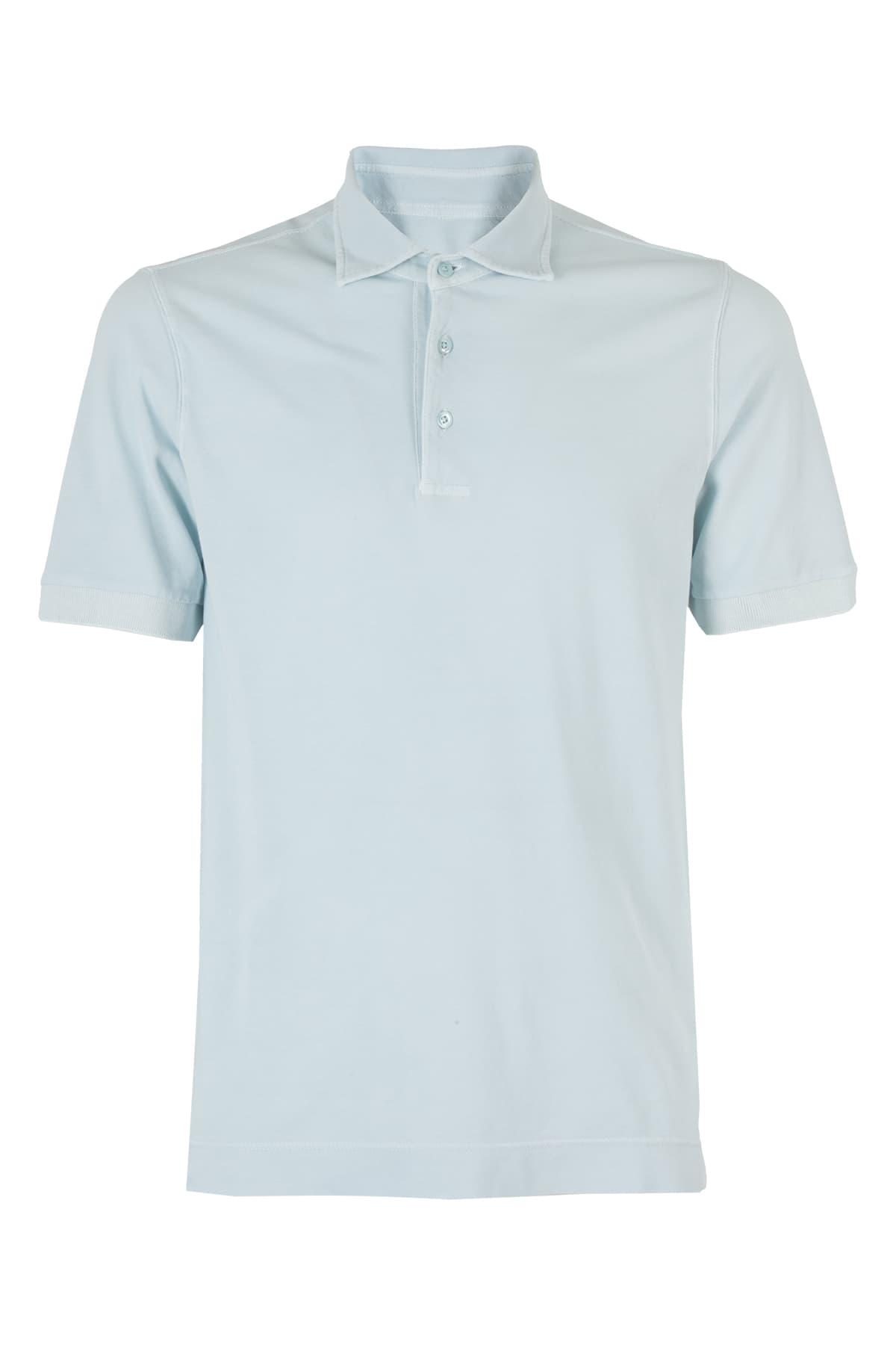 1901 Polo Shirt