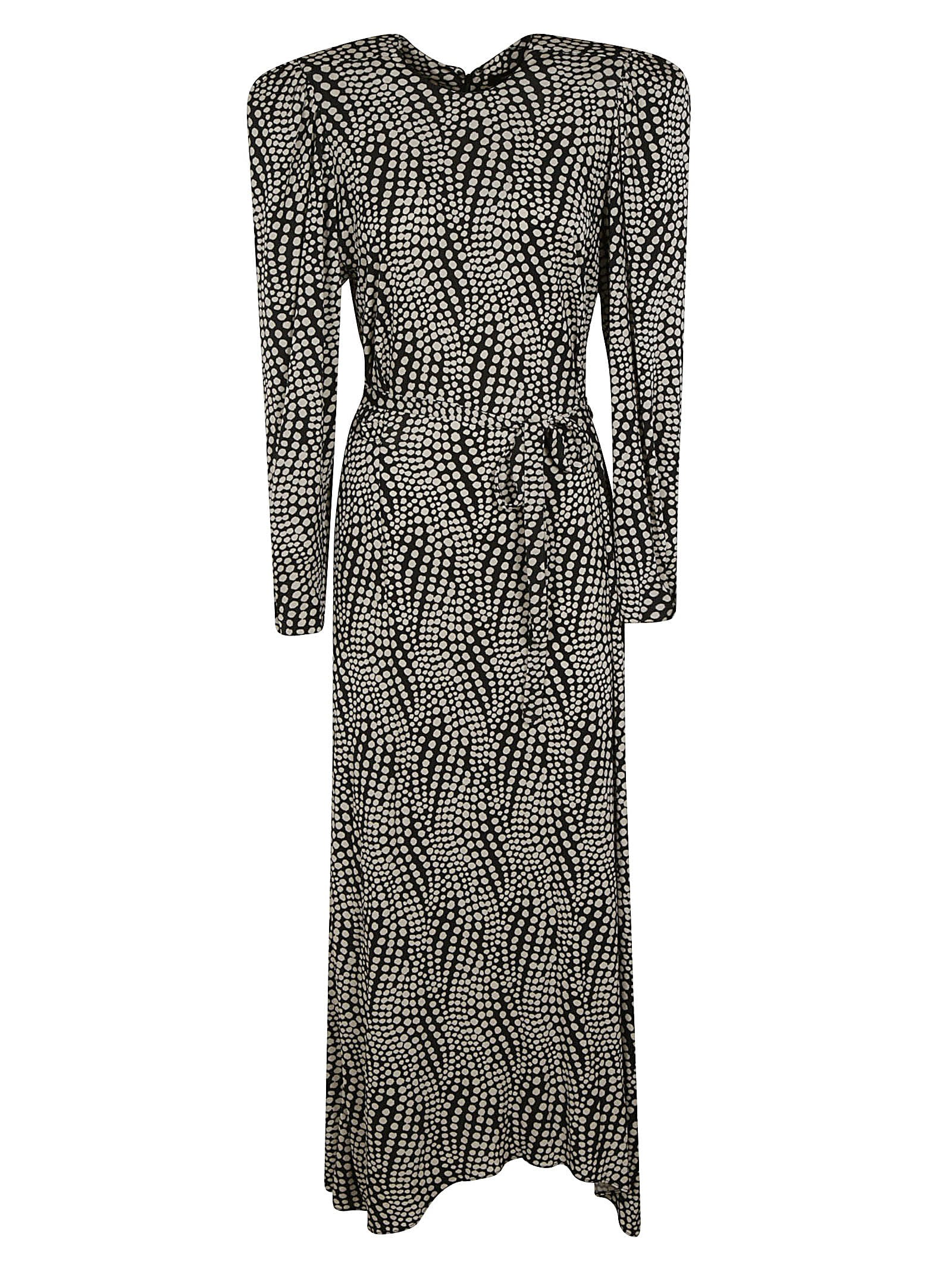 Isabel Marant Telenda Dress