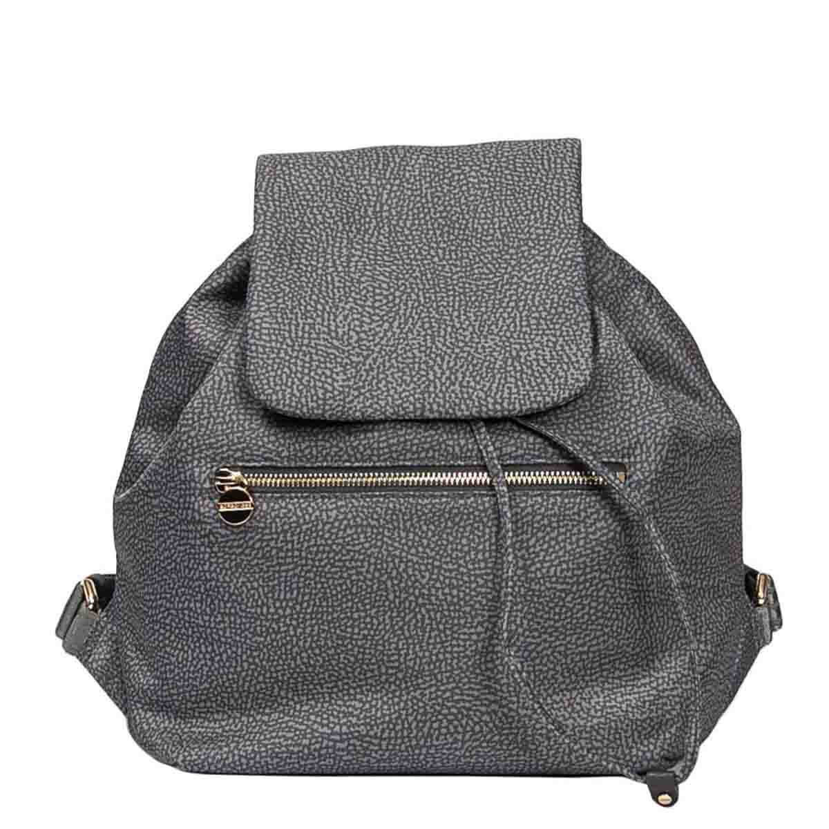 Medium Op Jet Backpack