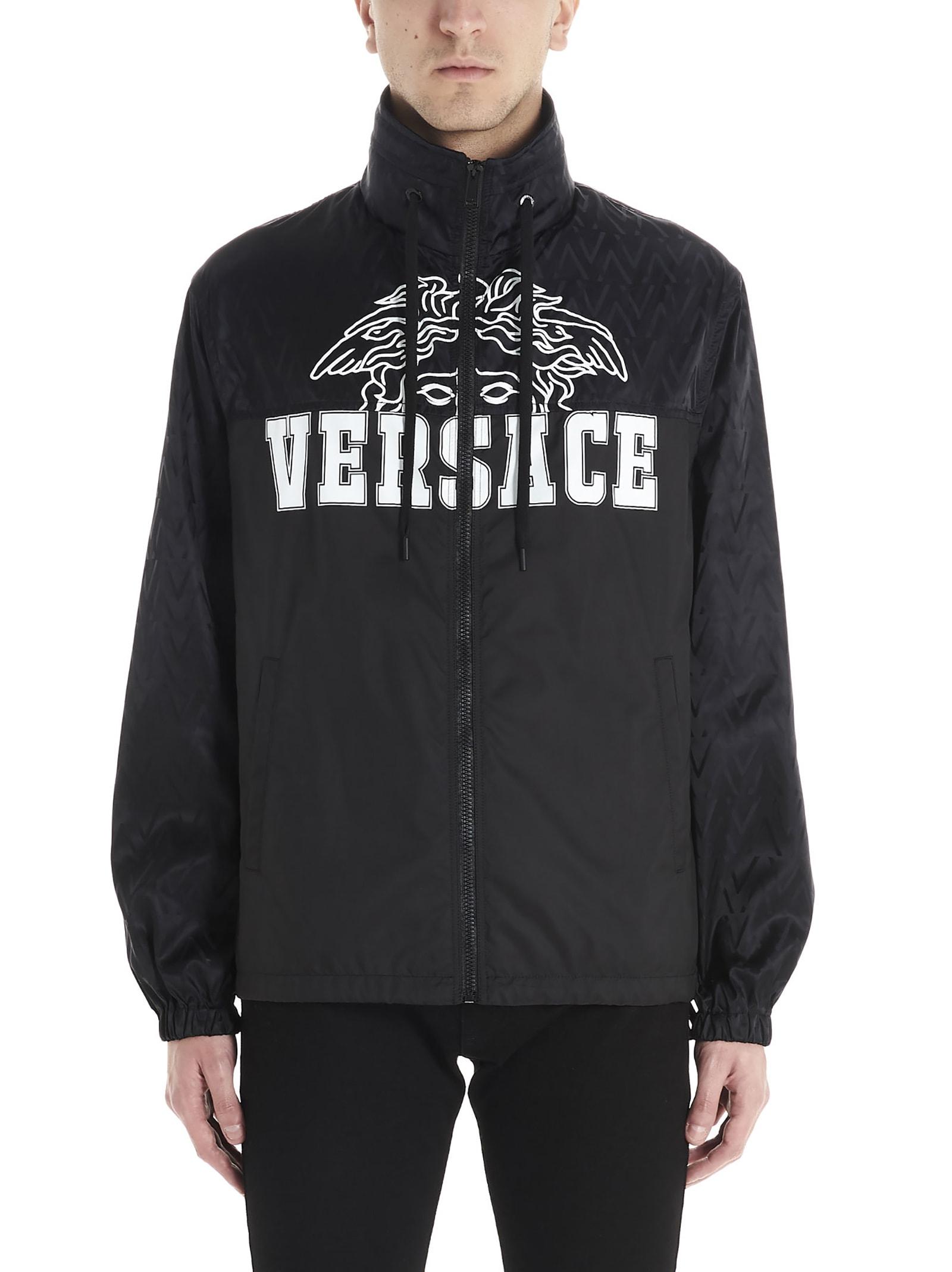 Versace versace Compilation K-way