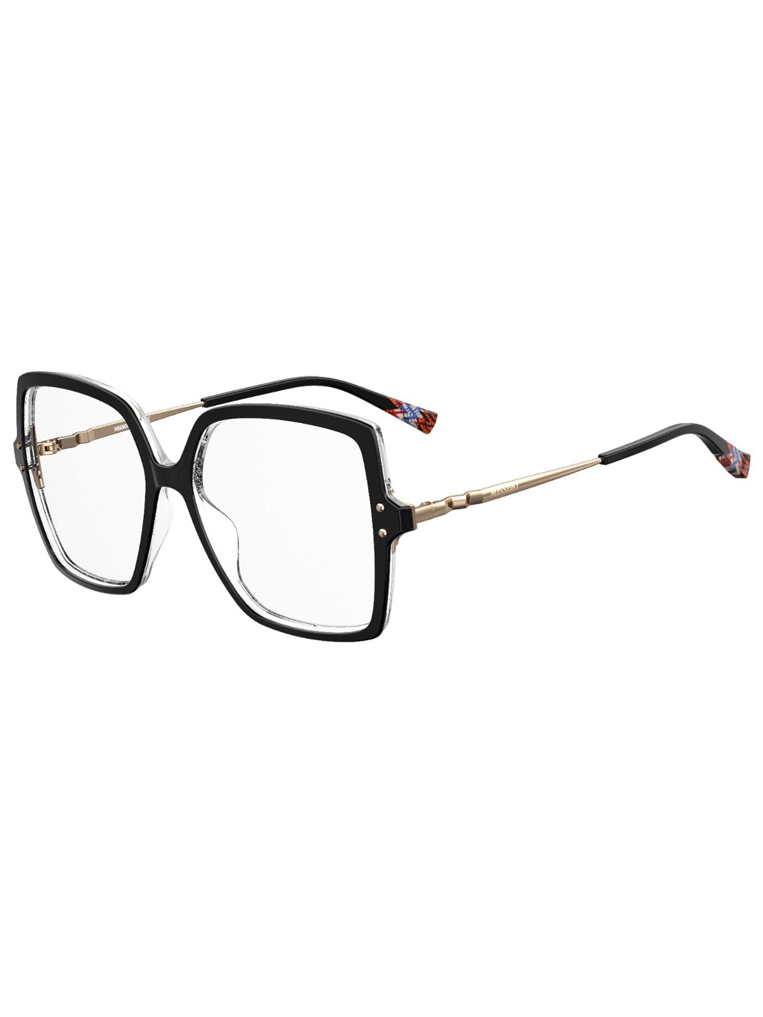 Missoni MIS 0005 Eyewear