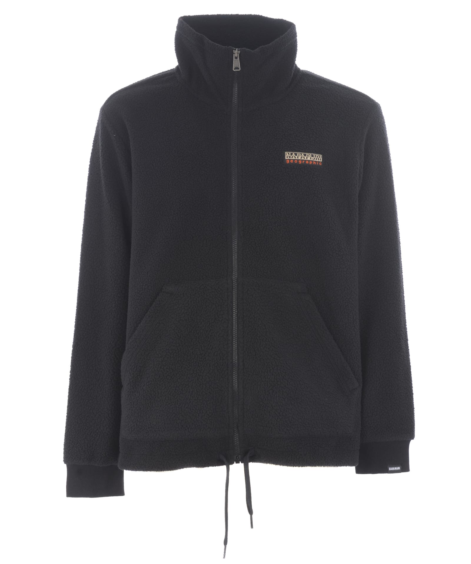 Napapijri Fleece